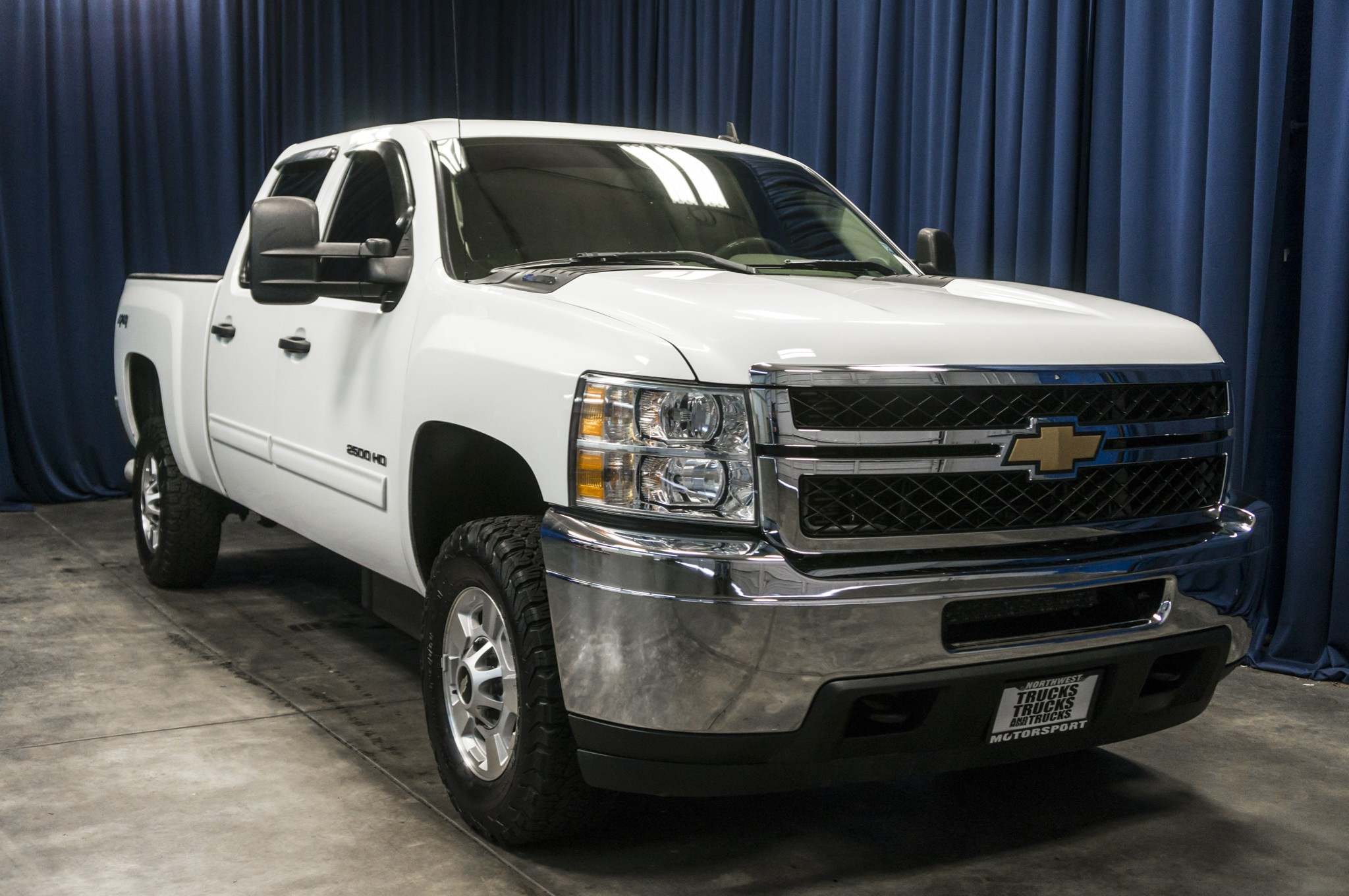 photo used md vehicles romney vehiclesearchresults vehicle in silverado cumberland sale for chevrolet