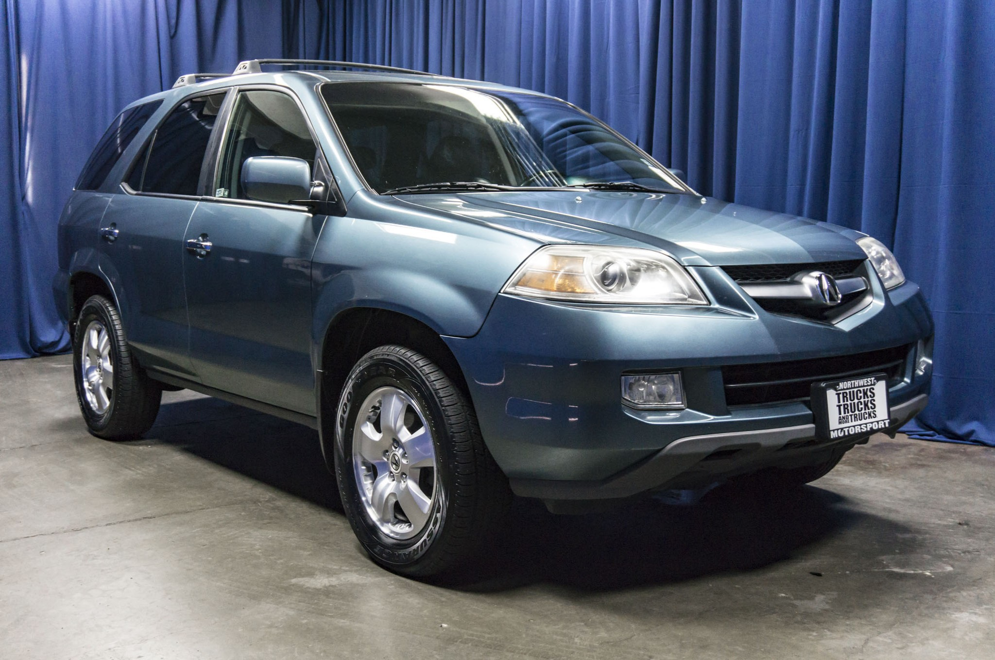 auto mdx awd suv somerville for in veh sales sale ma acura webster