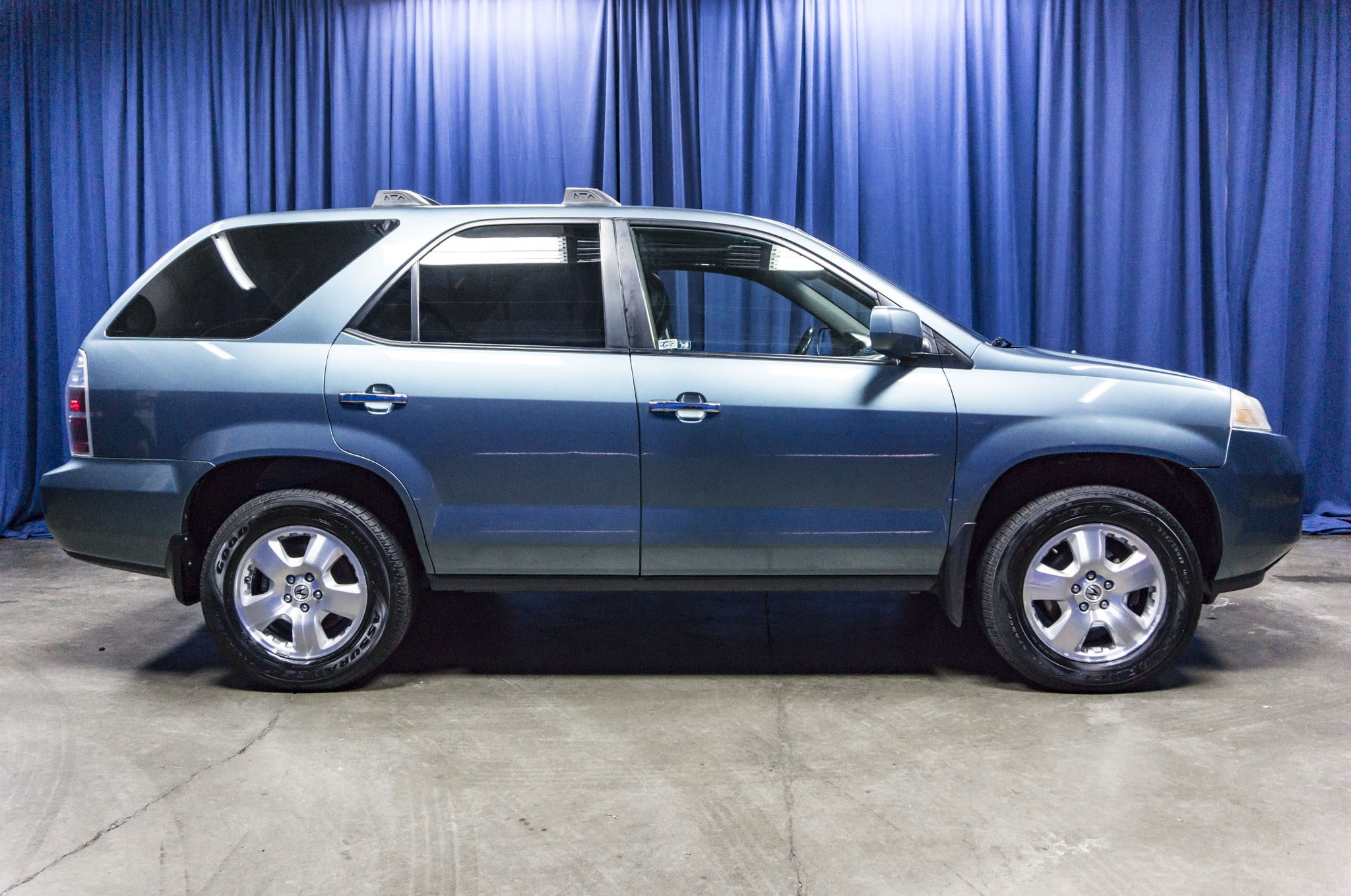 california img ca sold vehicle acura jose in for san sale image mdx
