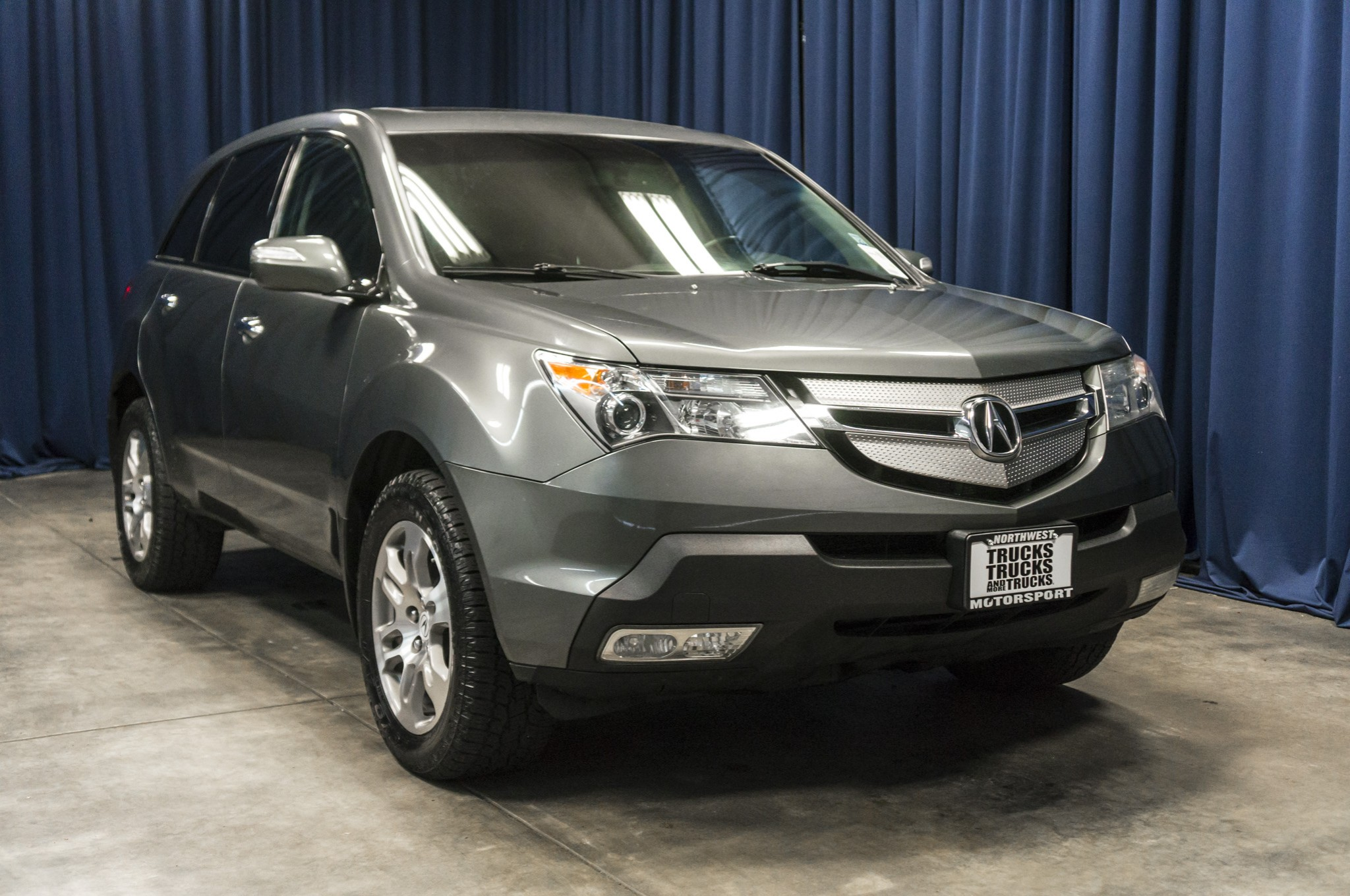 a used stock sale sh mdx lovely acura suv awd records luxury serv carfax full clean for of