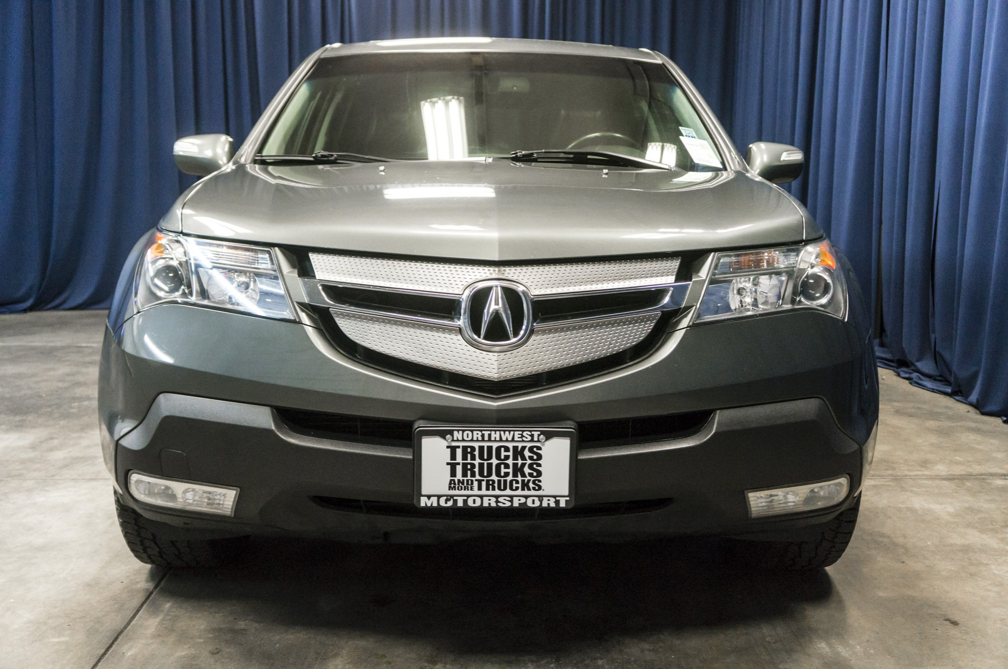 mdx sale overview for acura touring cargurus cars pic