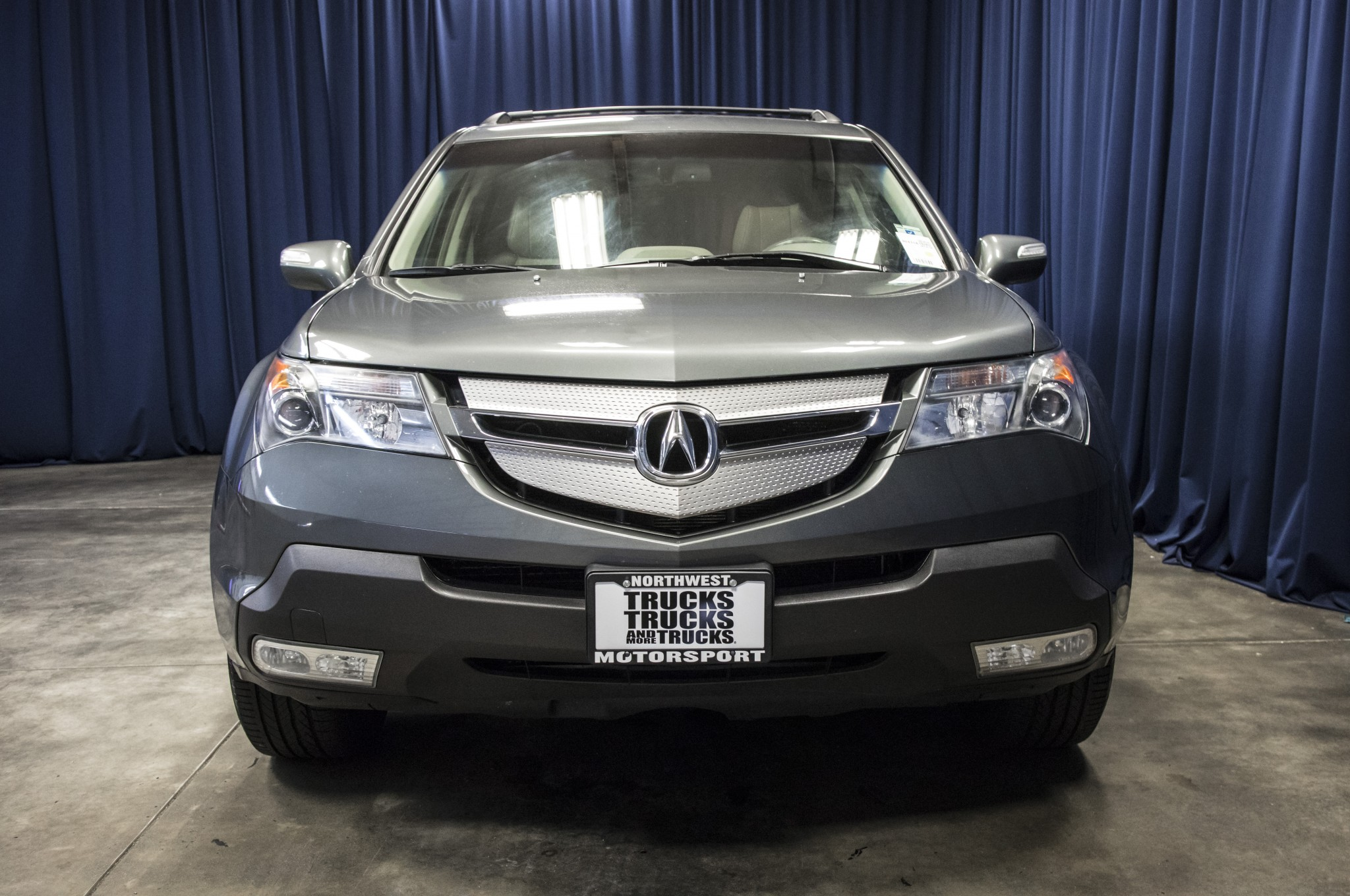 first the legend for forum acura mdx interior vbulletin rl drive sale