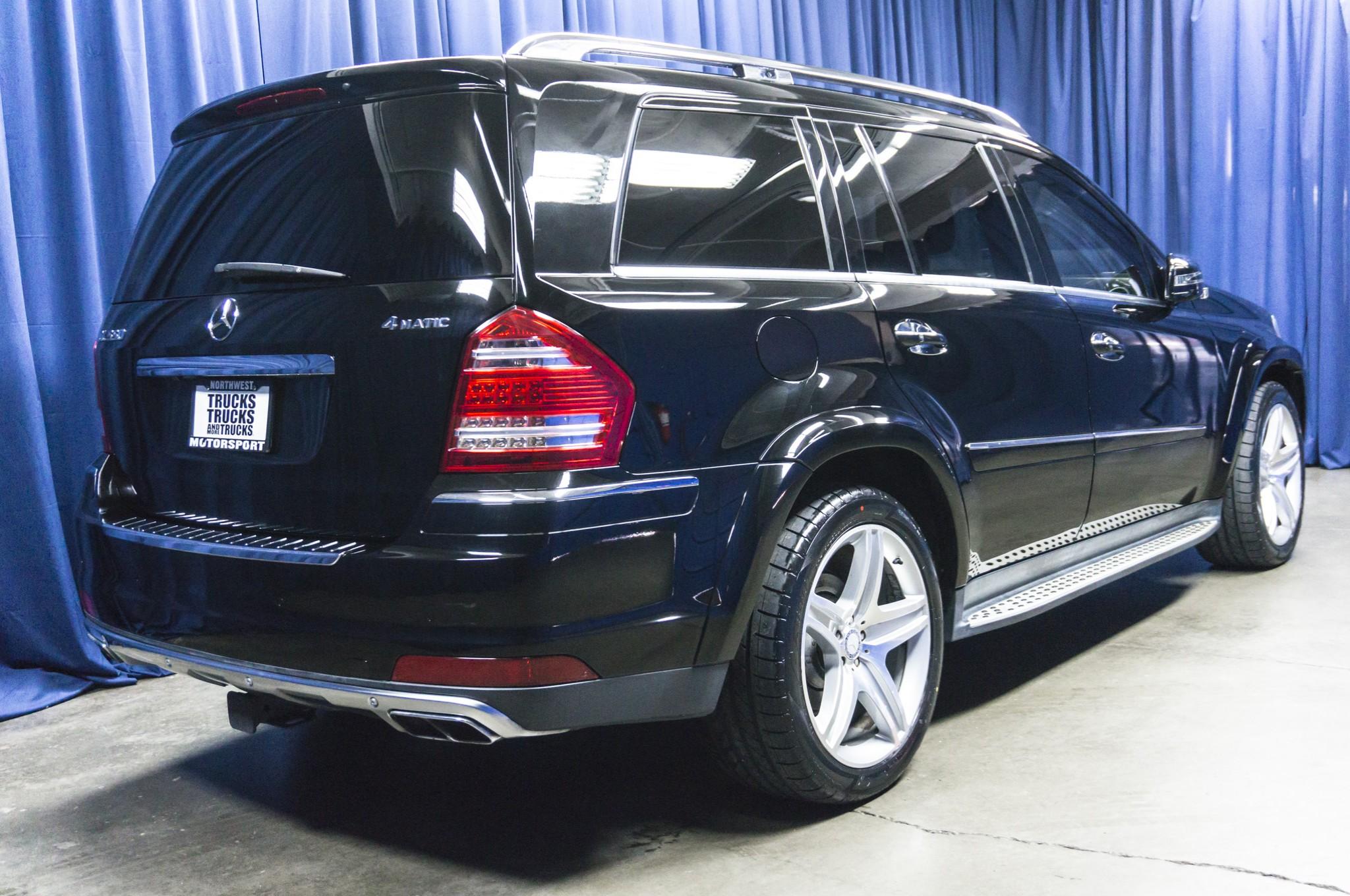 benz review for sale autoblog mercedes