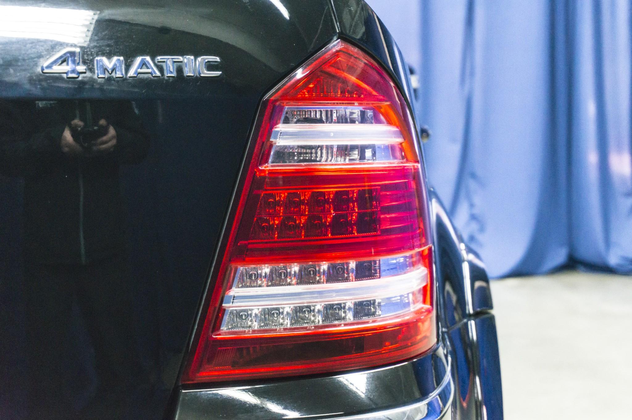 benz sale for photo driver test s original and review car mercedes reviews