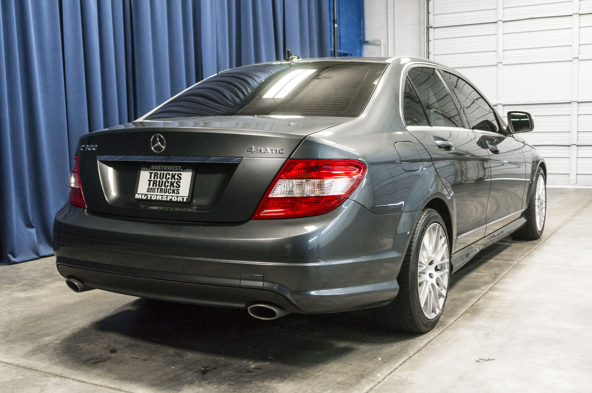mercedes zachary class large on luxury c benz s sedan blevins wheelwell
