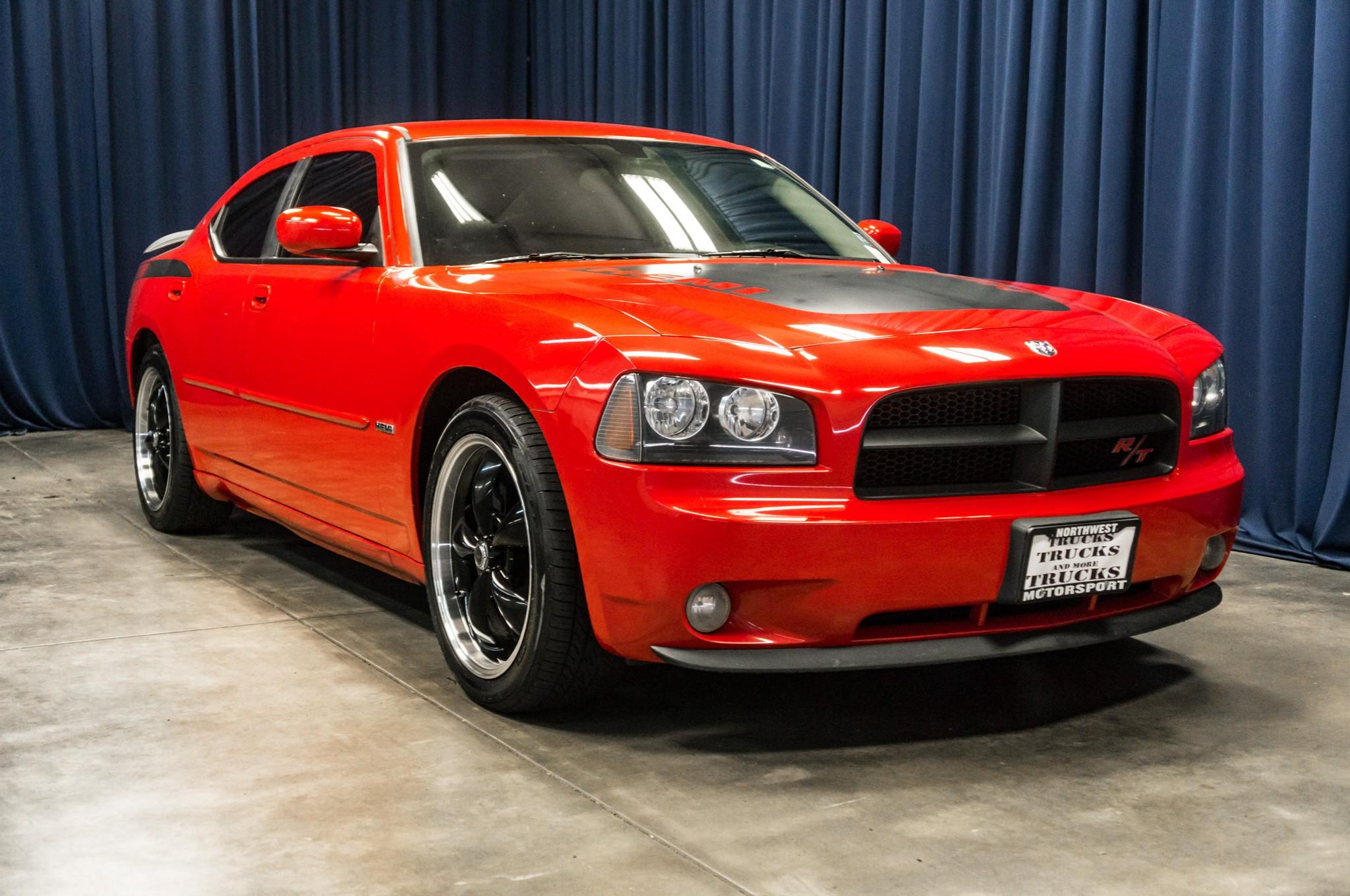 mods l sale htm dodge options stock used new charger no srt like for all c