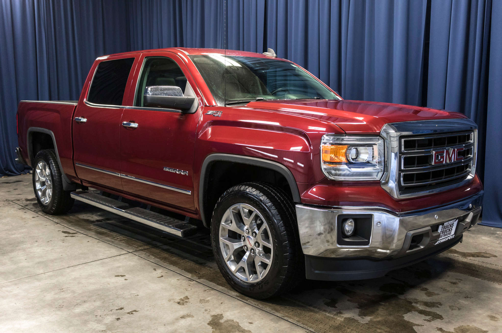 top for gmc sierra elevation edition speed sale cars