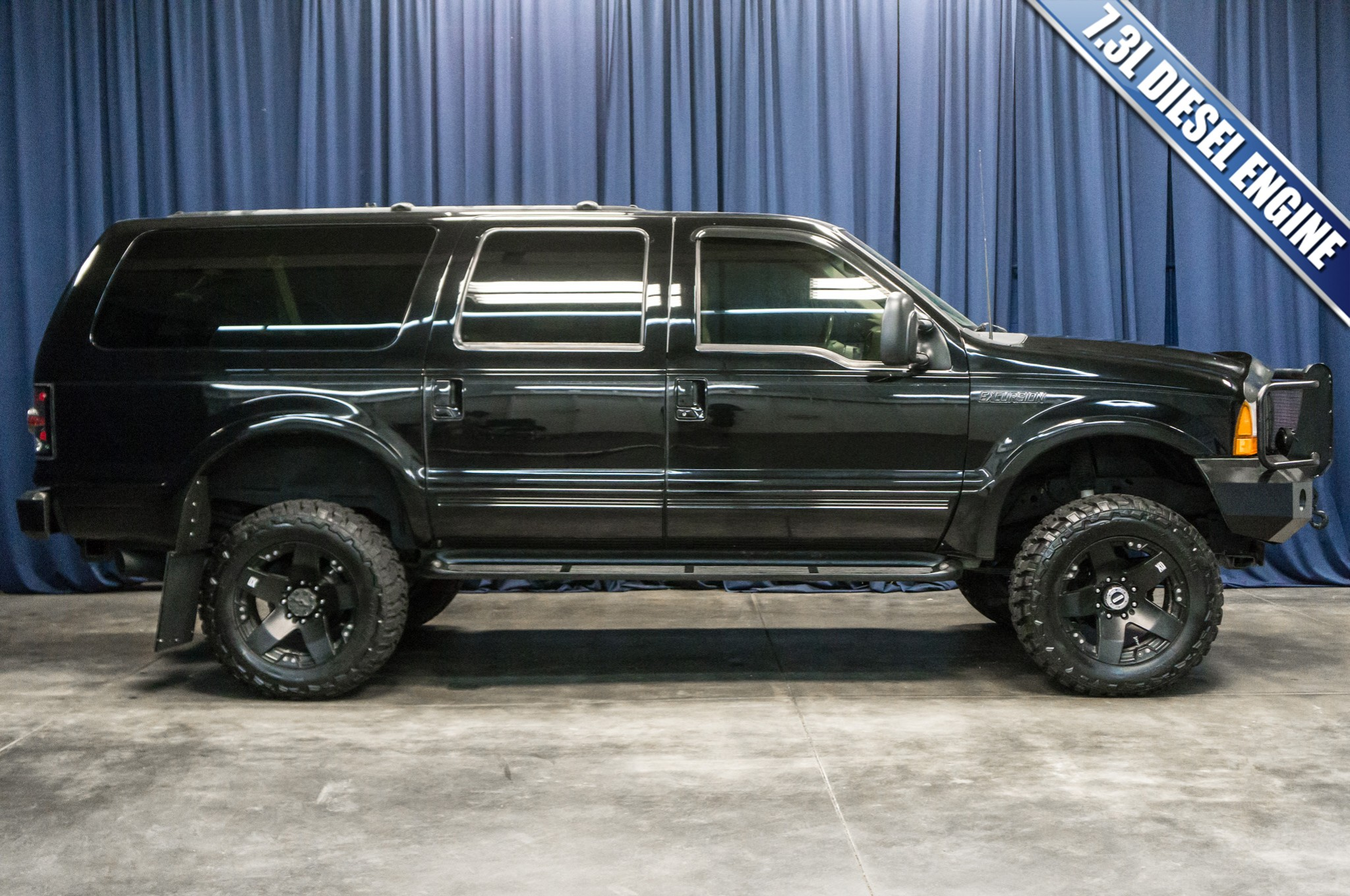ratings with reviews news ford msrp images diesel amazing excursion
