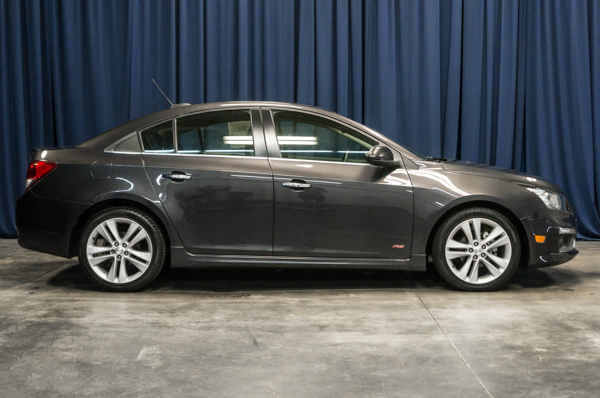 chevrolet photo cruze vehicles webster in sale oh for vehicle south used vehiclesearchresults