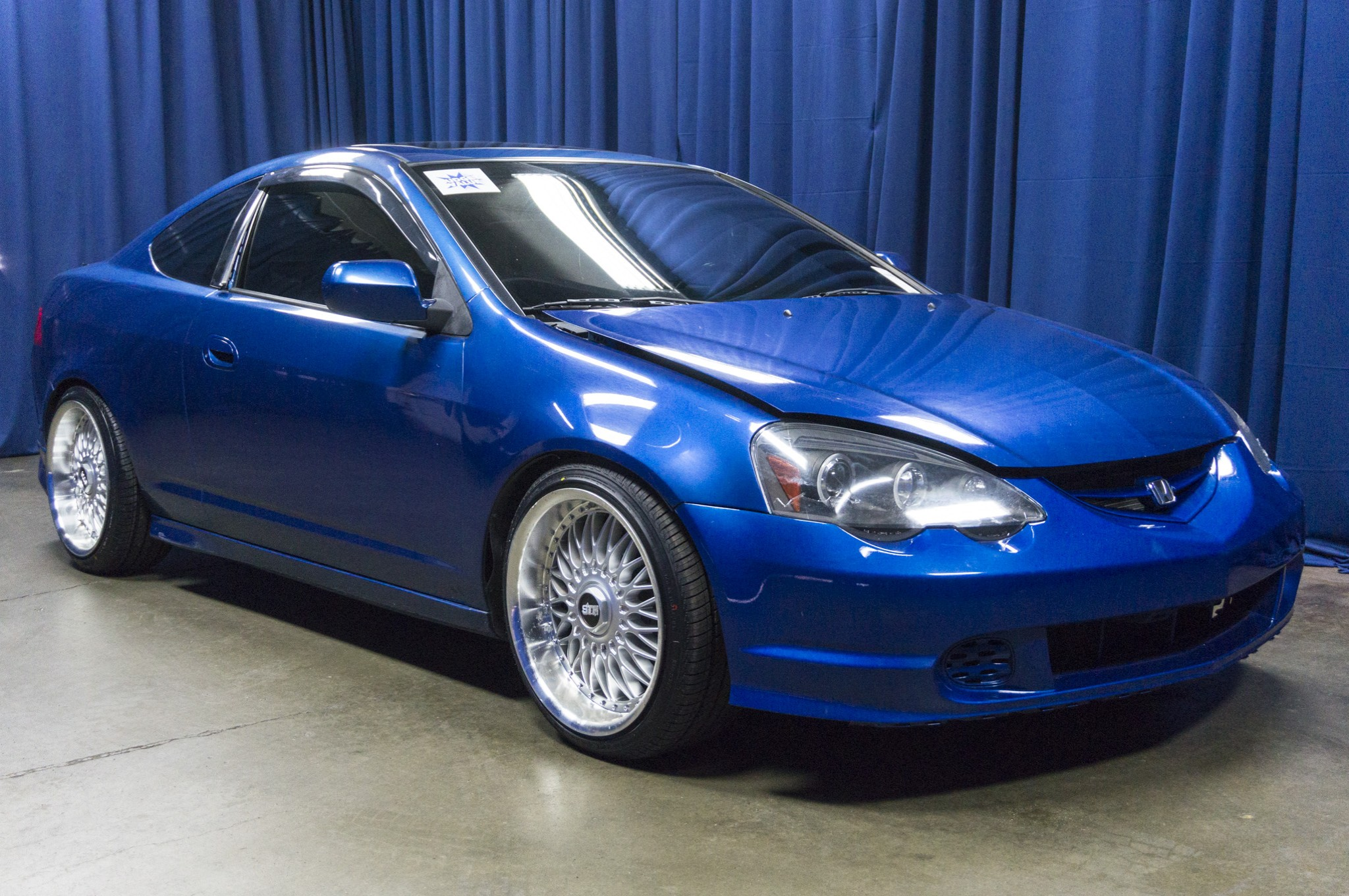 st auto s jamaica type acura htm elizabeth cars rsx for in sale