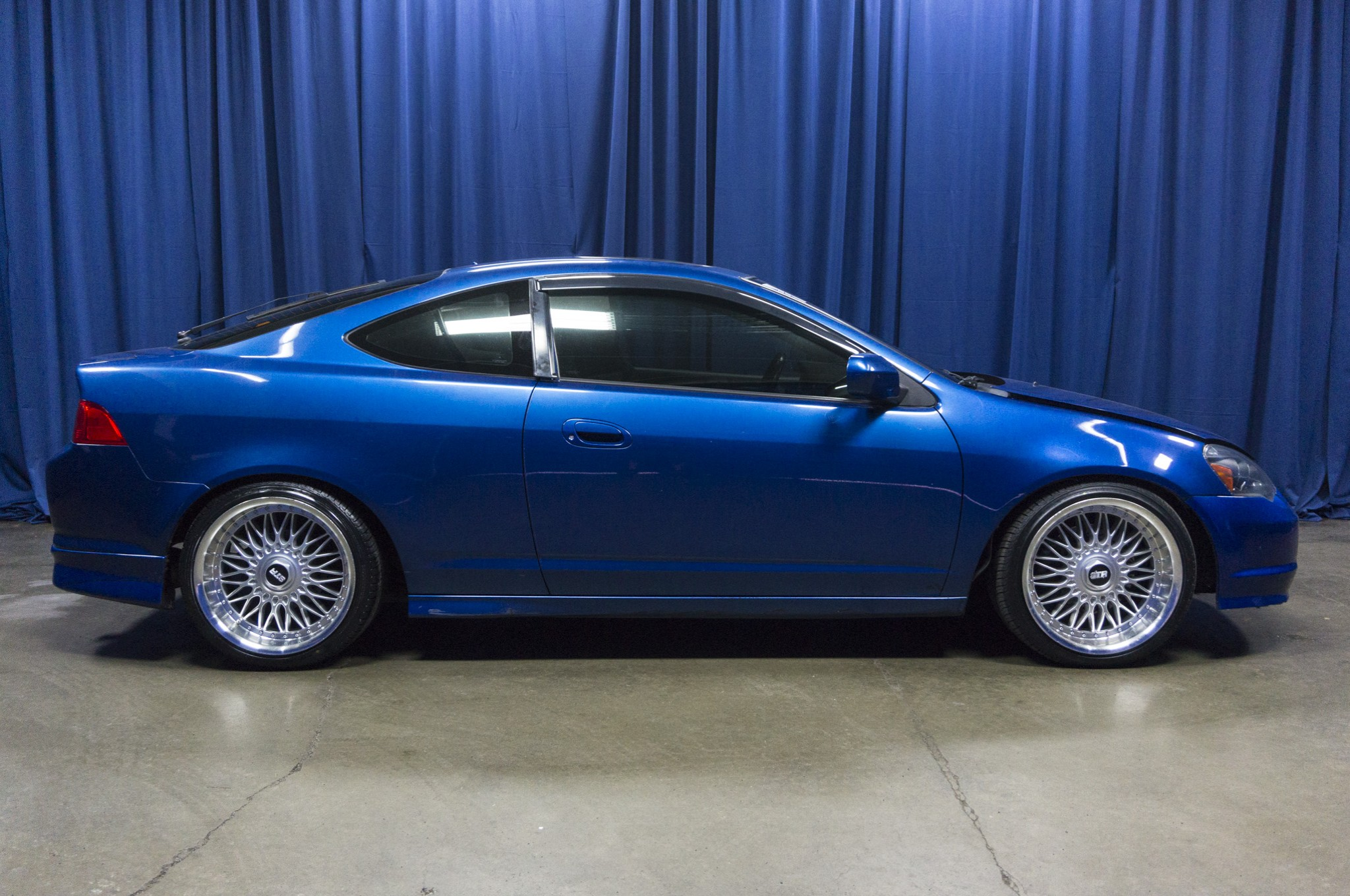 on rsx art r s type by acura deviantart sale for
