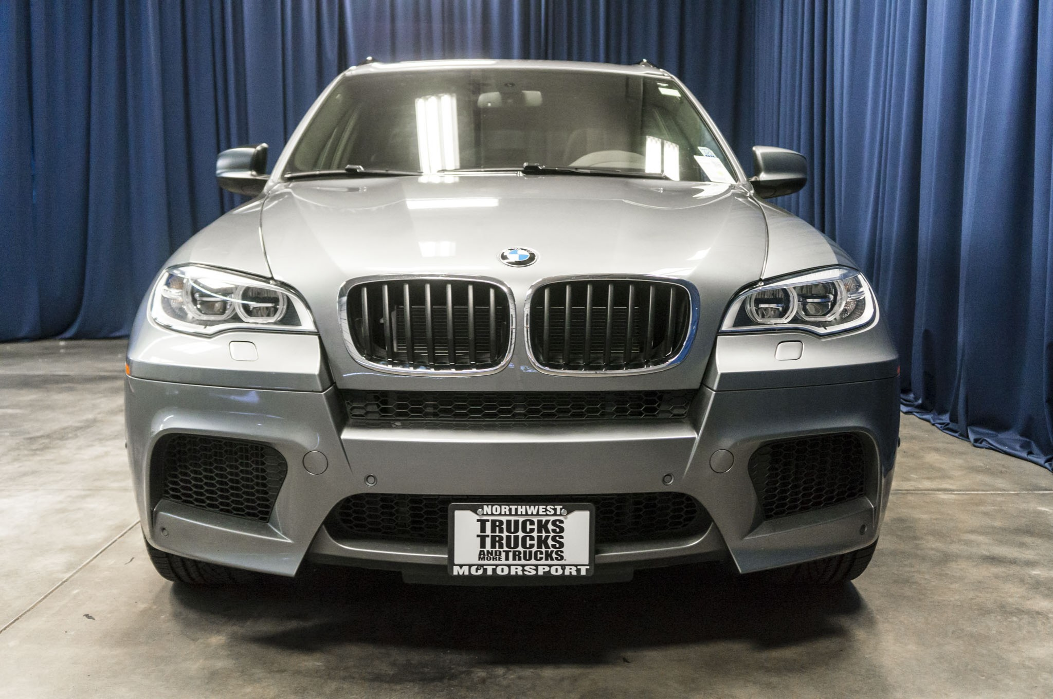 m price driver photos sale bmw and specs reviews for car