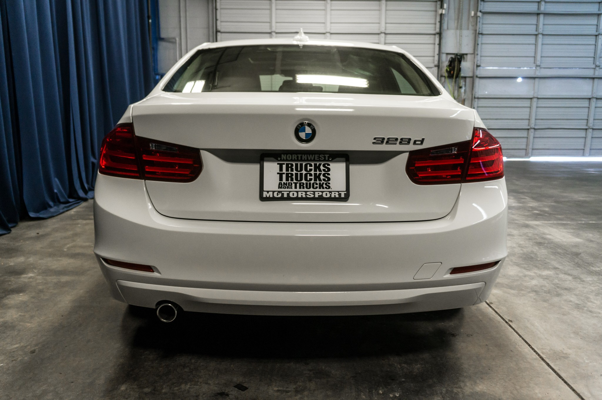 front ps diesel english sale for forum switzerland bmw items touring