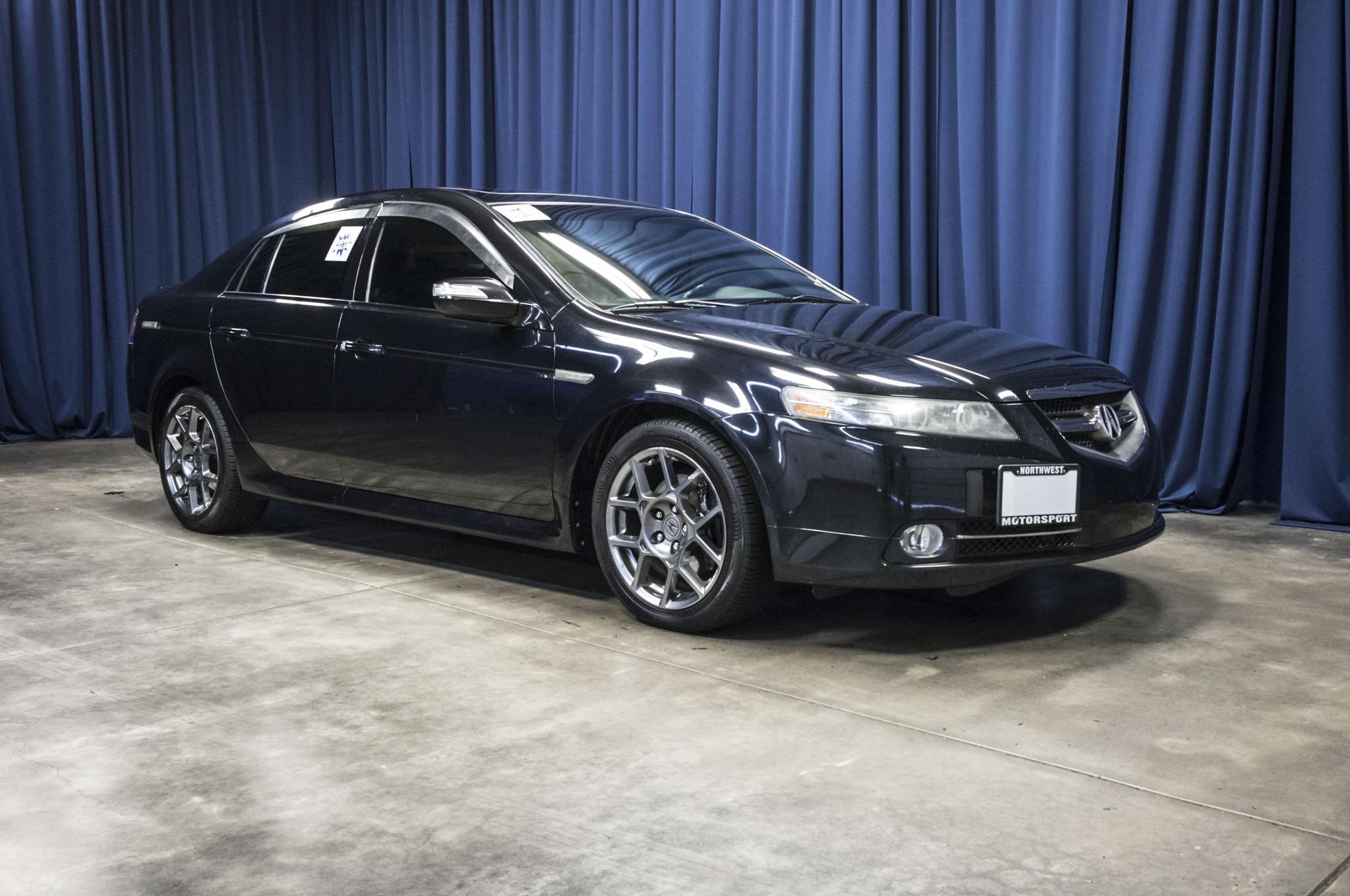 sedan s in for acura sales ferry tl auto type steves sale nj little veh