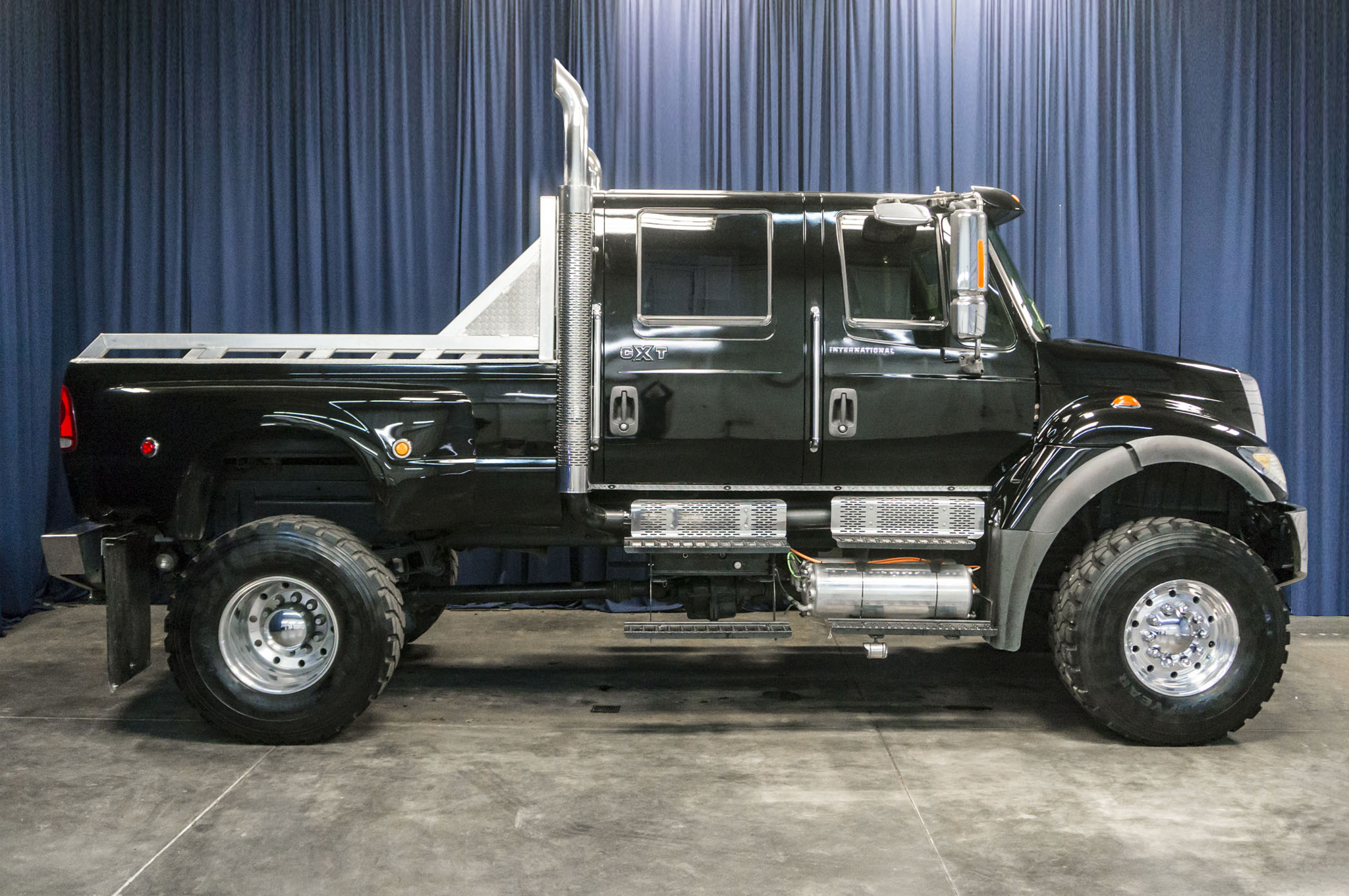 Used Lifted 4x4 Trucks For Sale >> Diesel Trucks | Lifted Trucks | Used Trucks For Sale - Northwest Motorsport