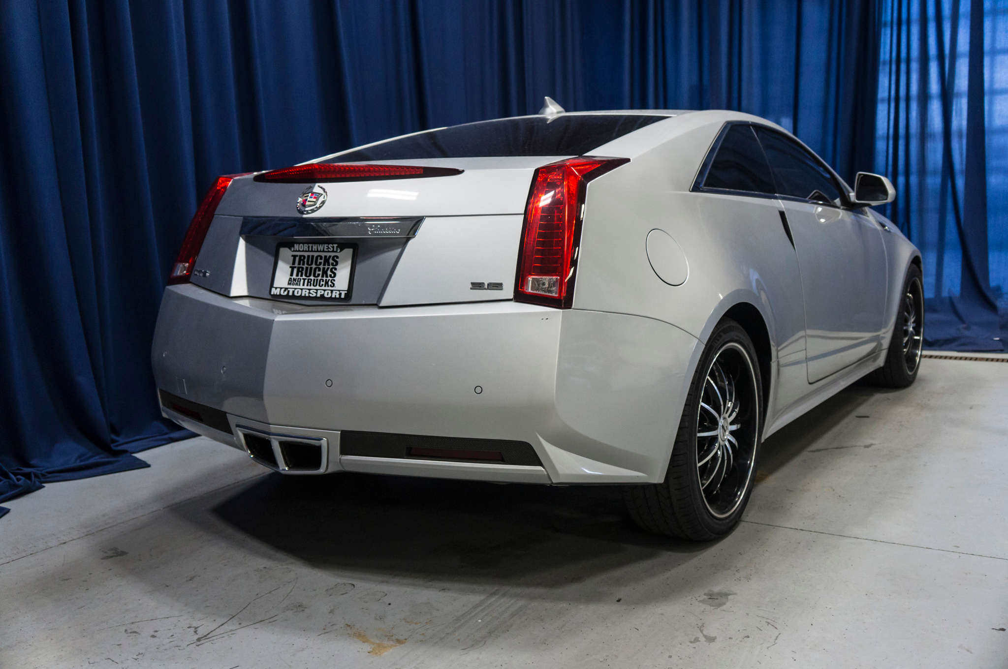 for cts coupe rwd used cadillac sale jxicwcxapuvdsbk