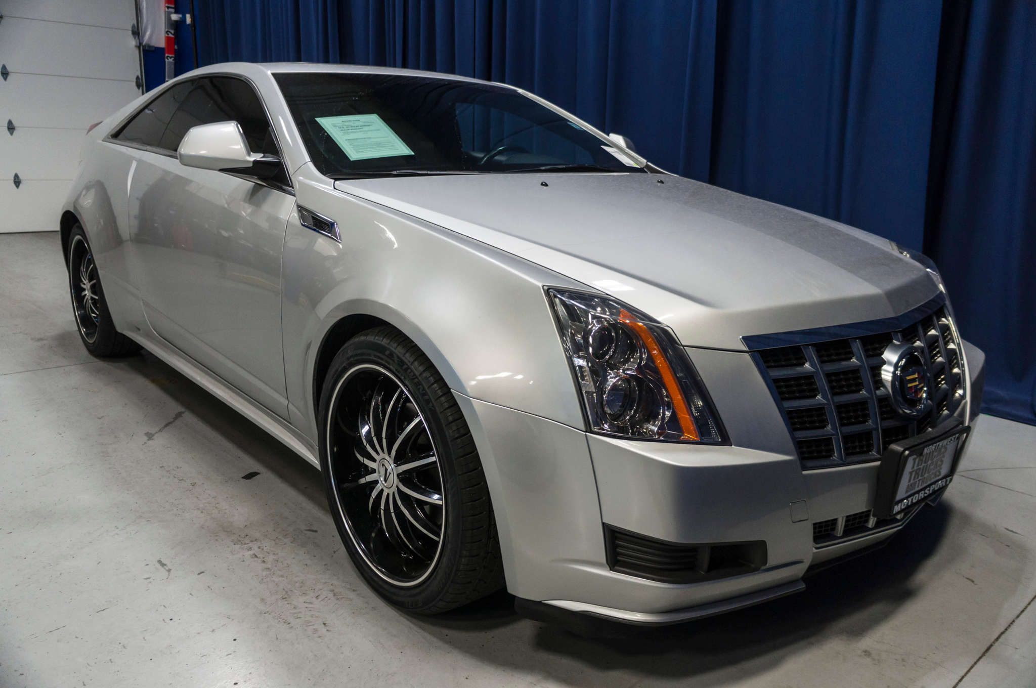 auto sale cars and cts used com new in cadillac img ny york for