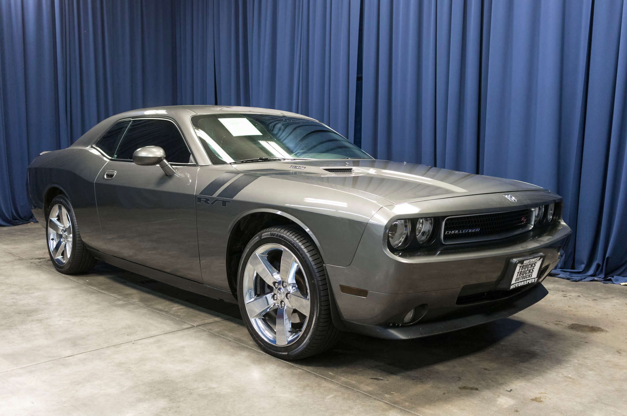 details used for inventory dodge se spring lake coupe challenger sale