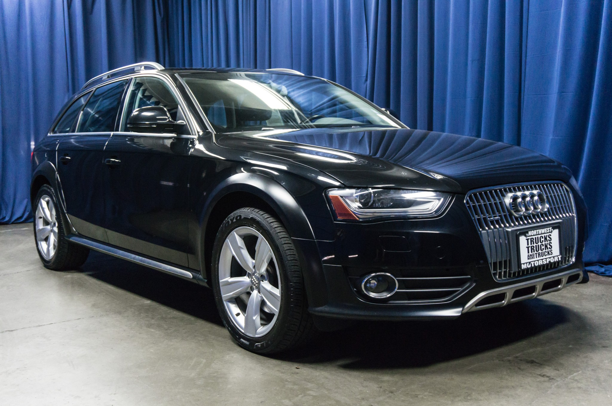 popular amazing audi used allroad details condition at sale a for