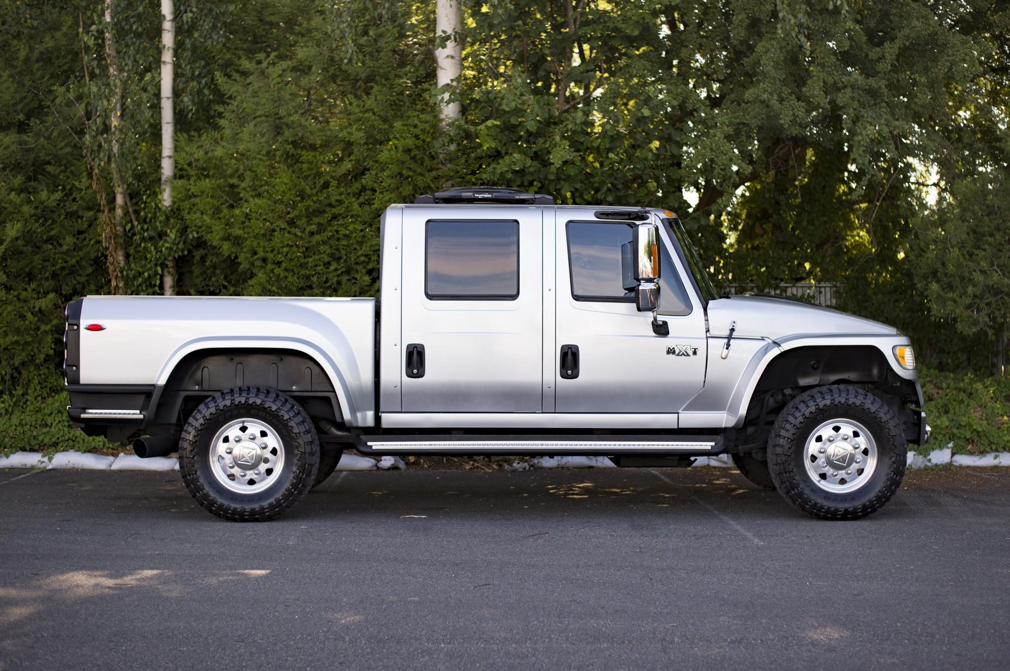 International Cxt Truck For Sale Deliciouscrepesbistro Com