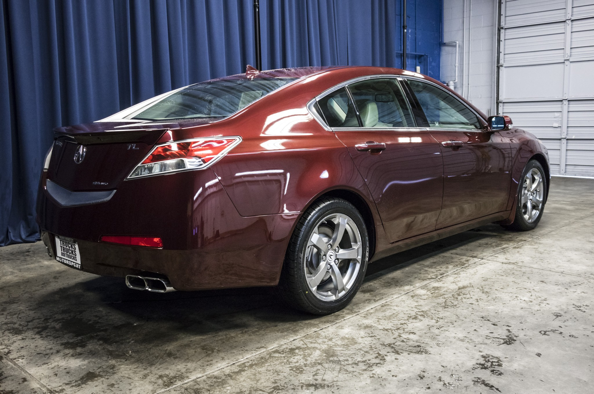 for lynbrook island available aca york acura used sale auto car long ny nassau new queens nyc tl juhdn in