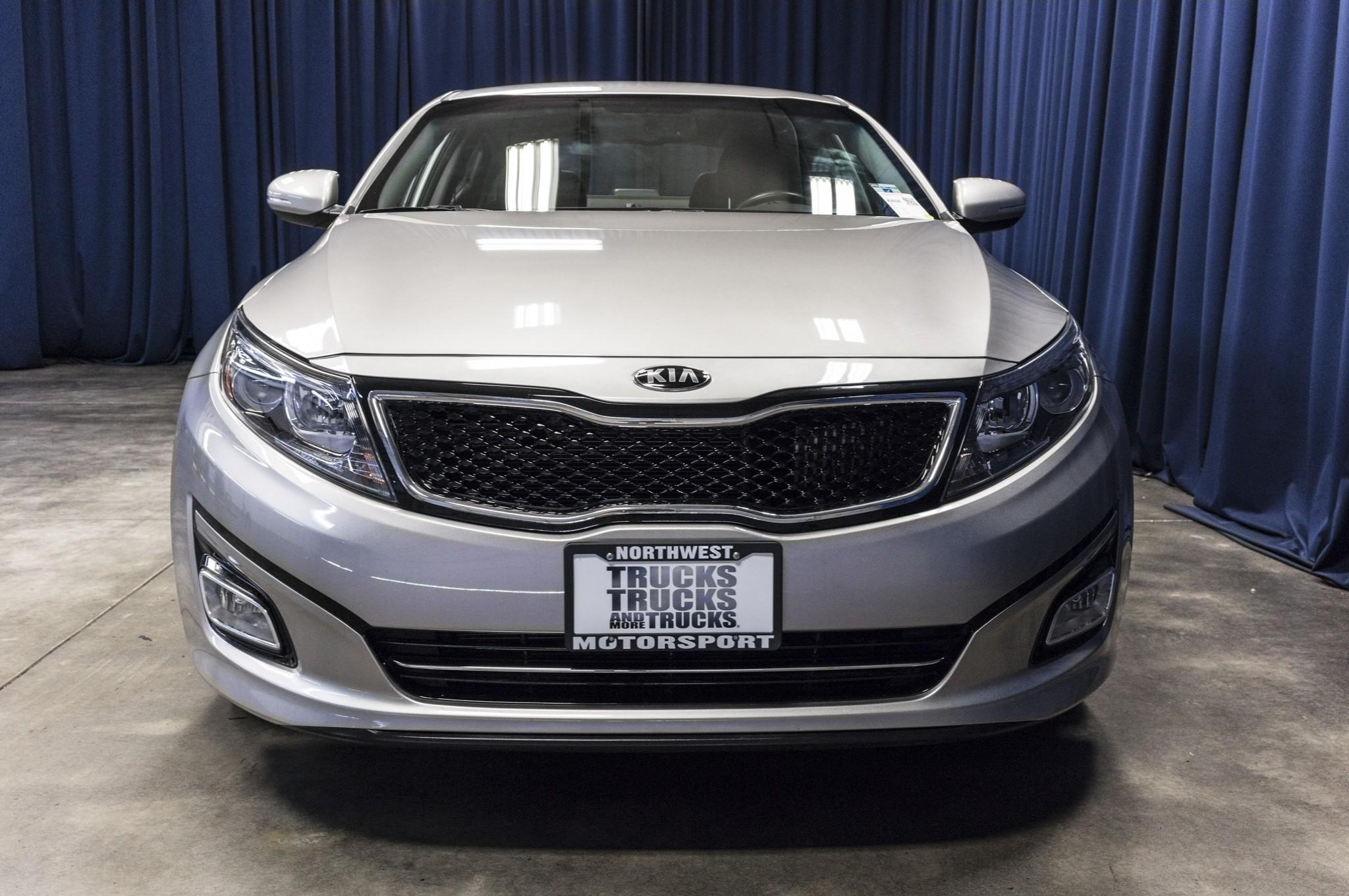 trend sx front rating kia sedan reviews optima cars angular motor and
