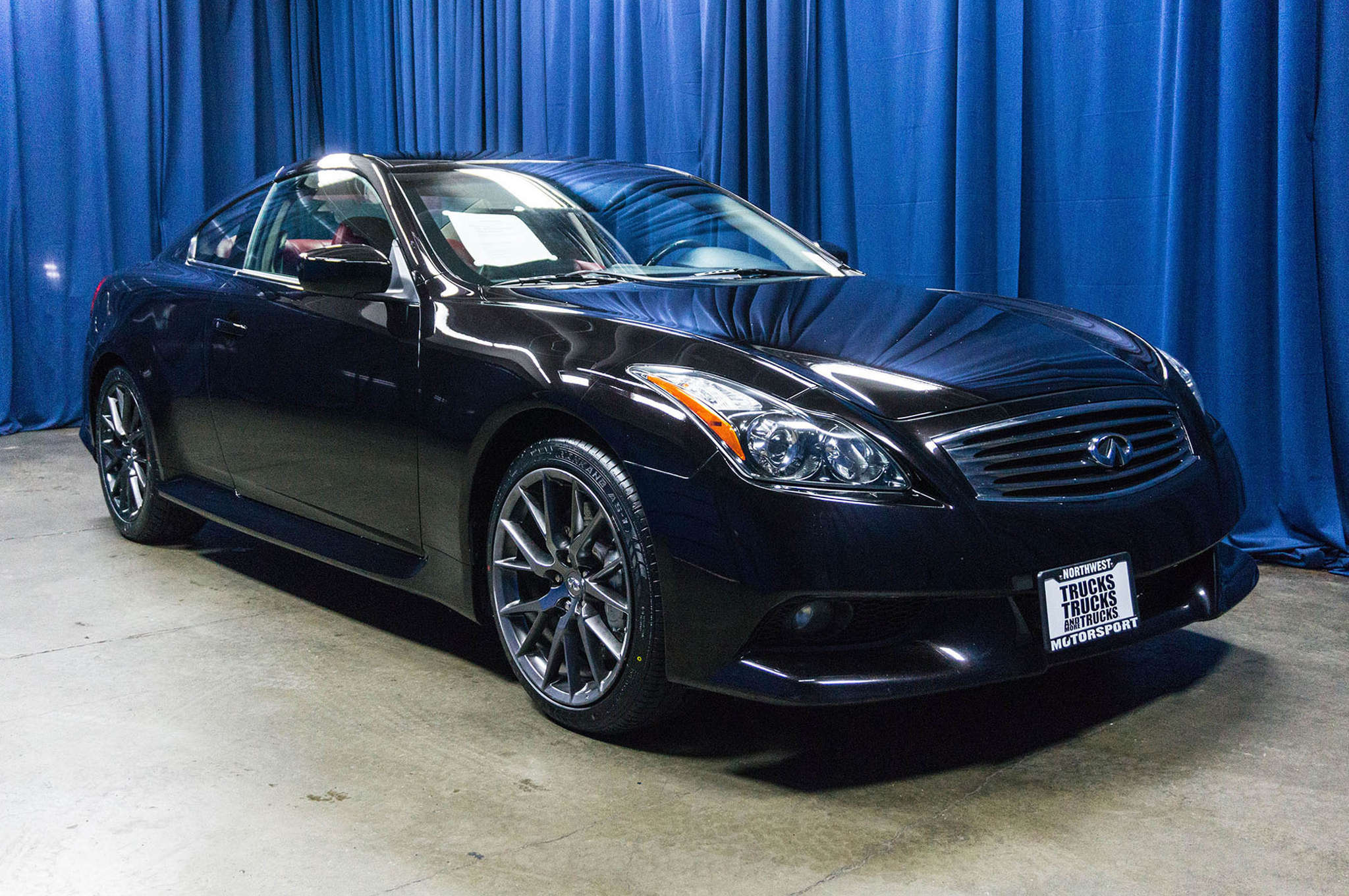 infinity which industry or for lexus jeffcars coupe your c one com infiniti auto buy connection sale you is would