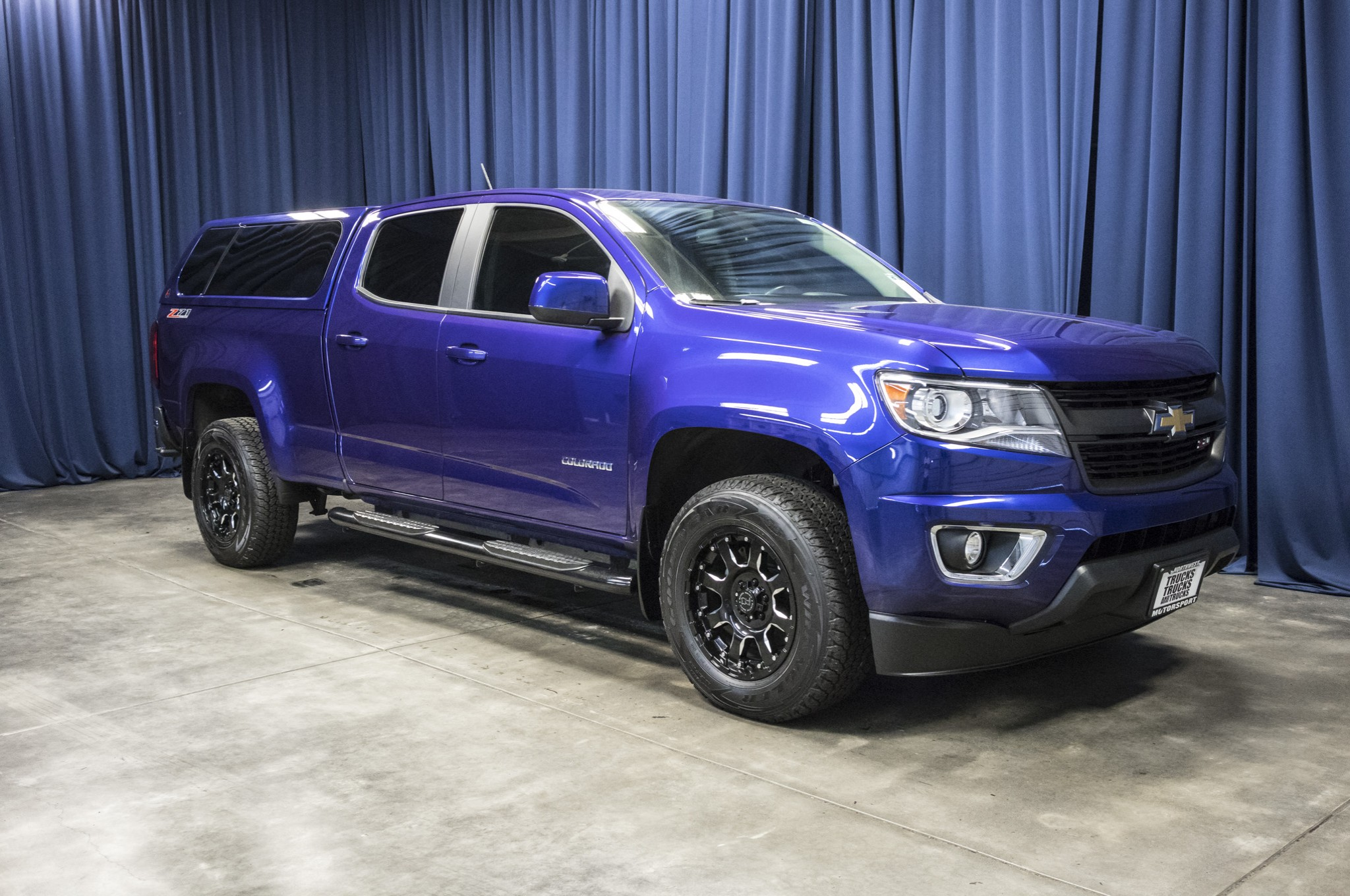 stockton vehiclesearchresults sale fort for vehicles used chevrolet colorado