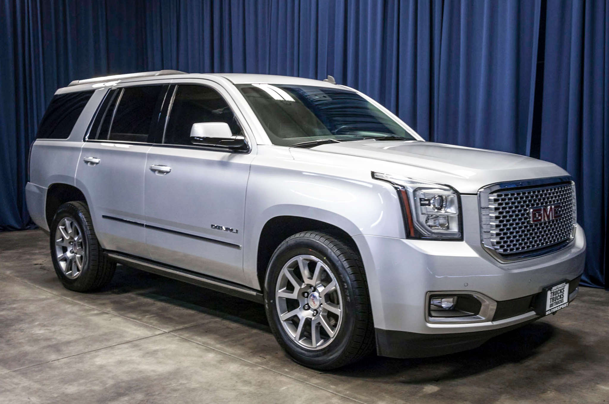 by gmc slt mom review passenger side and yukon owner a img