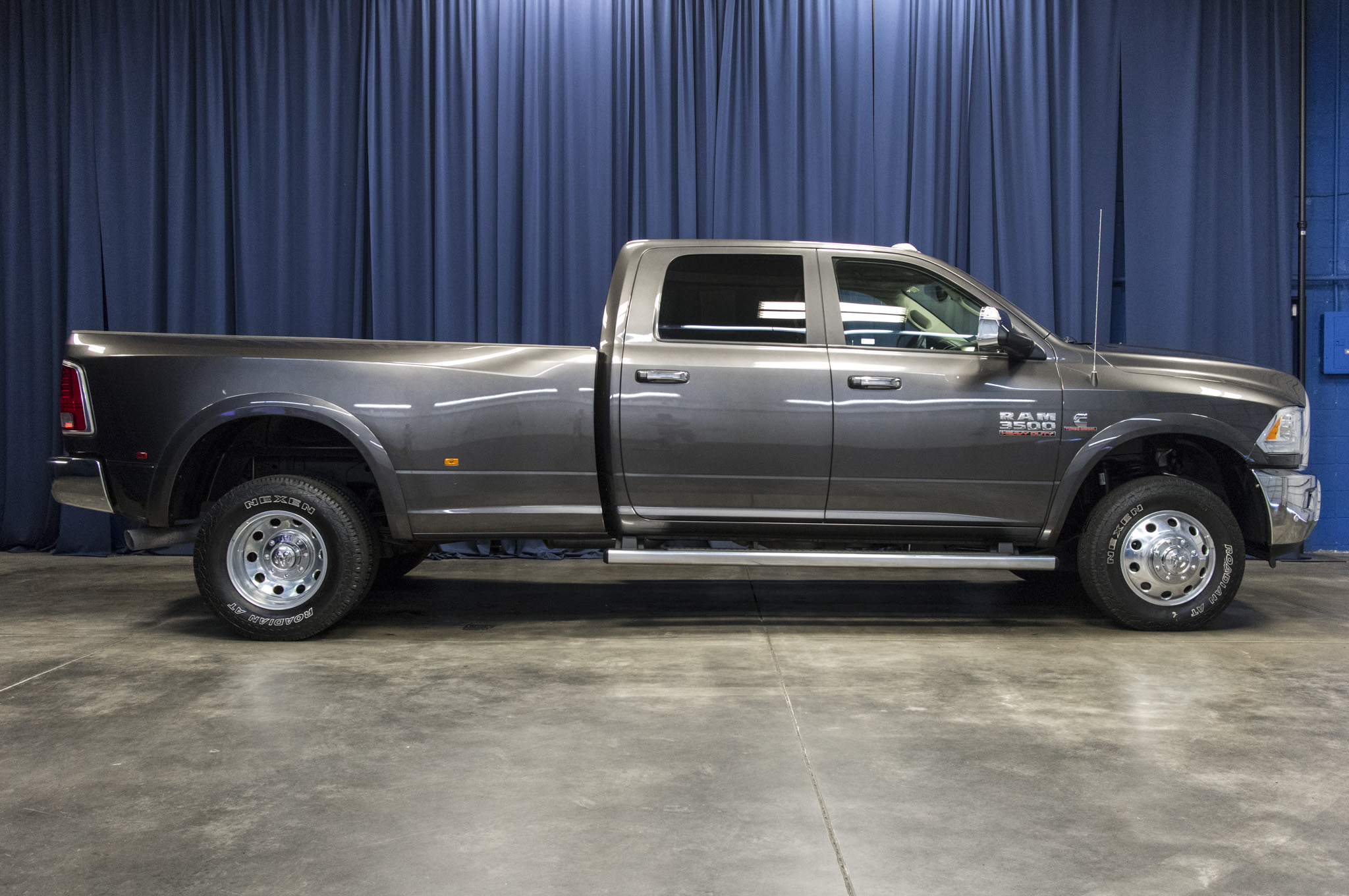 Diesel Trucks Lifted Trucks Used Trucks For Sale Northwest