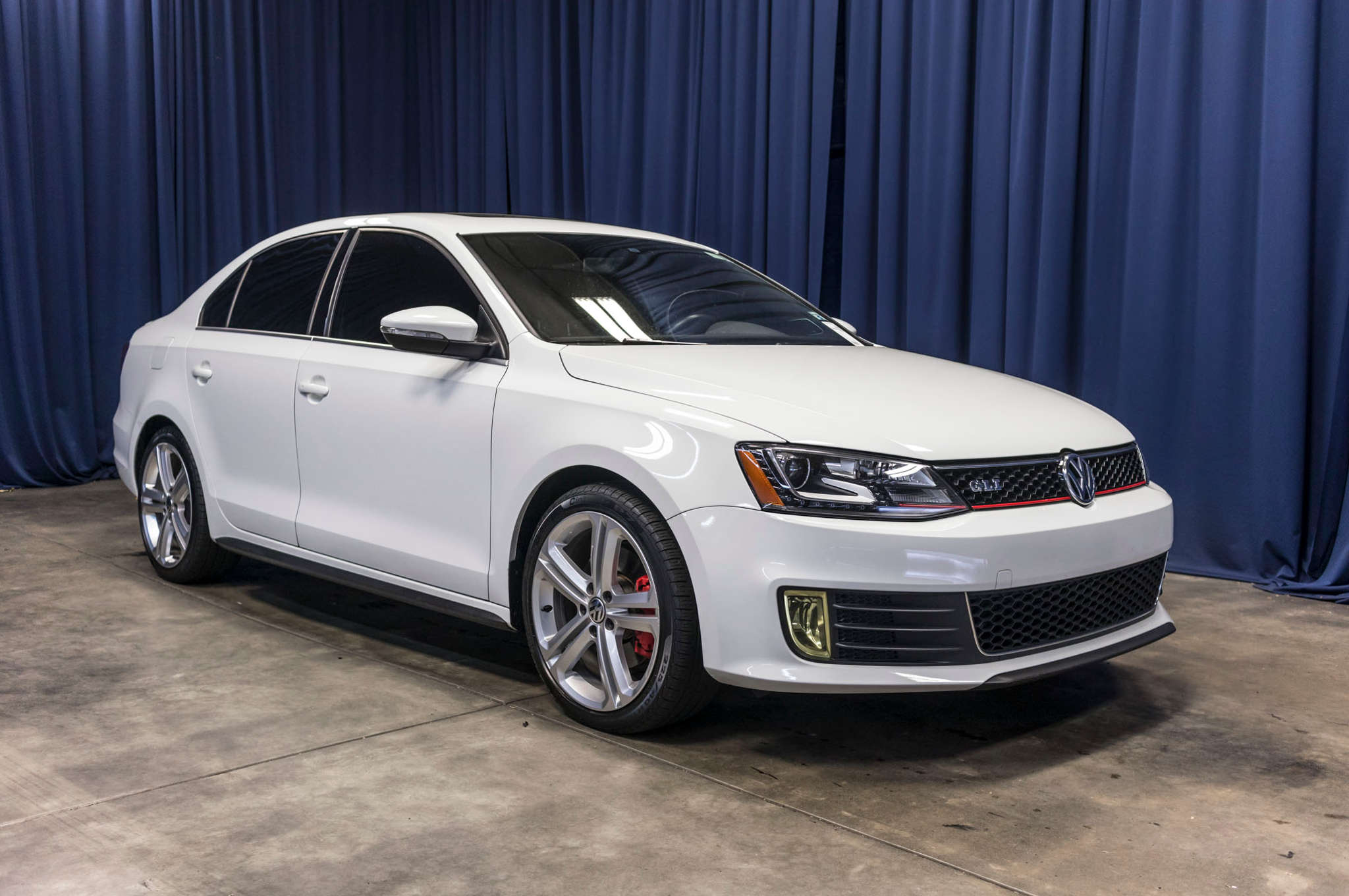 jetta volkswagen gli information buy exterior photo