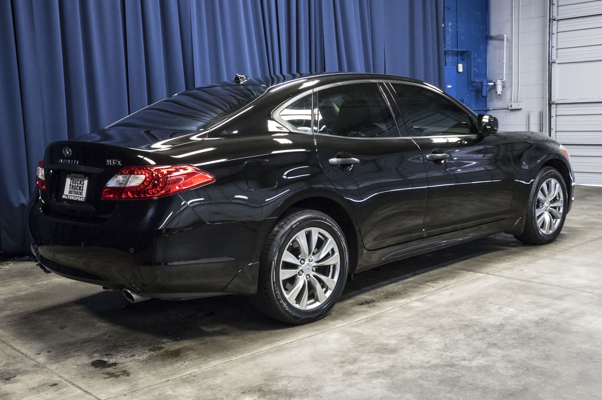 in addison vehicle infiniti photo x sale il infinity stock details sedan for