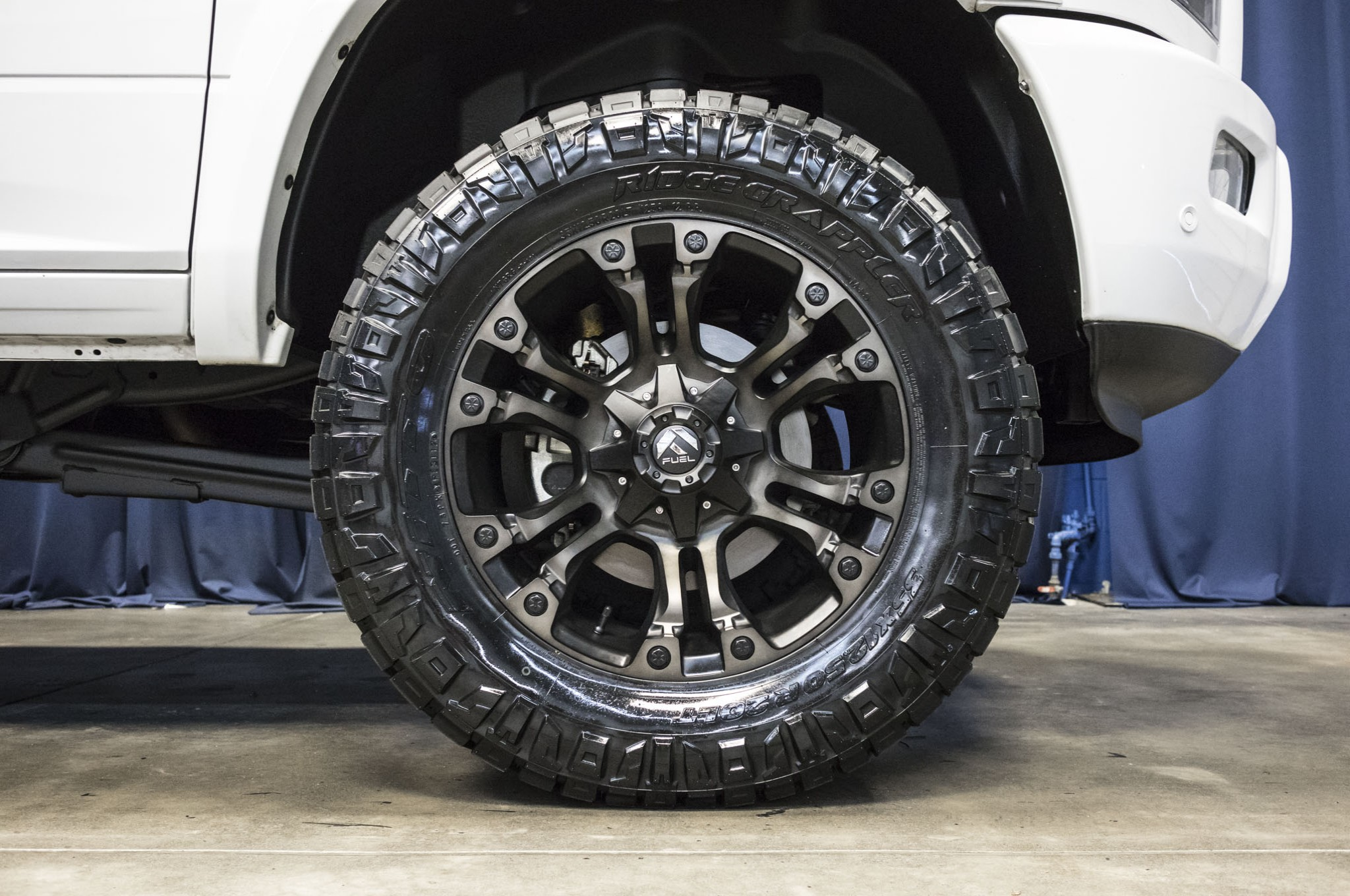 air rims ram wheels bags on engraved watch dodge with asanti youtube