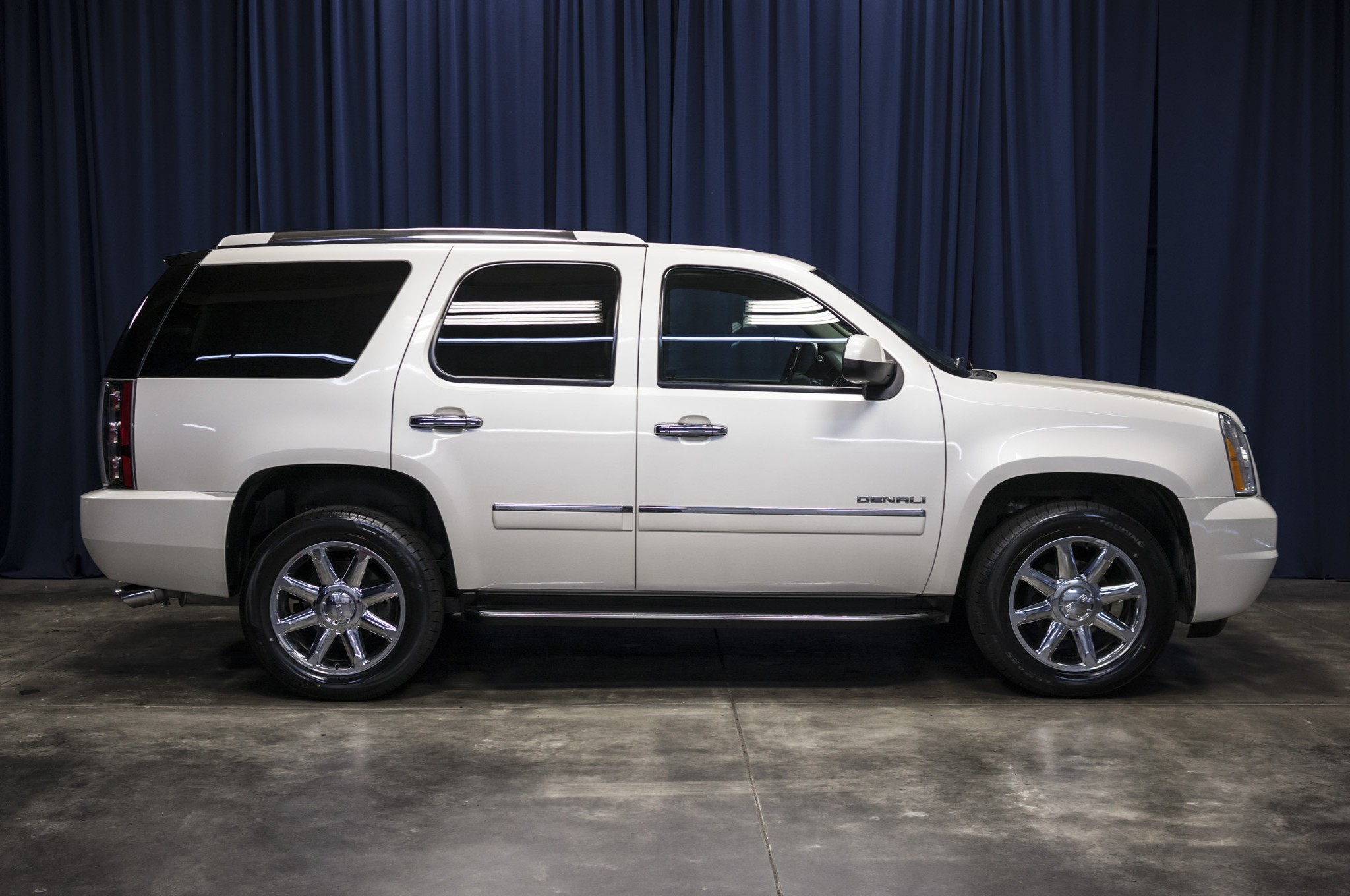 driver and photo wrap engine original s gmc xl transmission reviews tahoe denali long term yukon review car