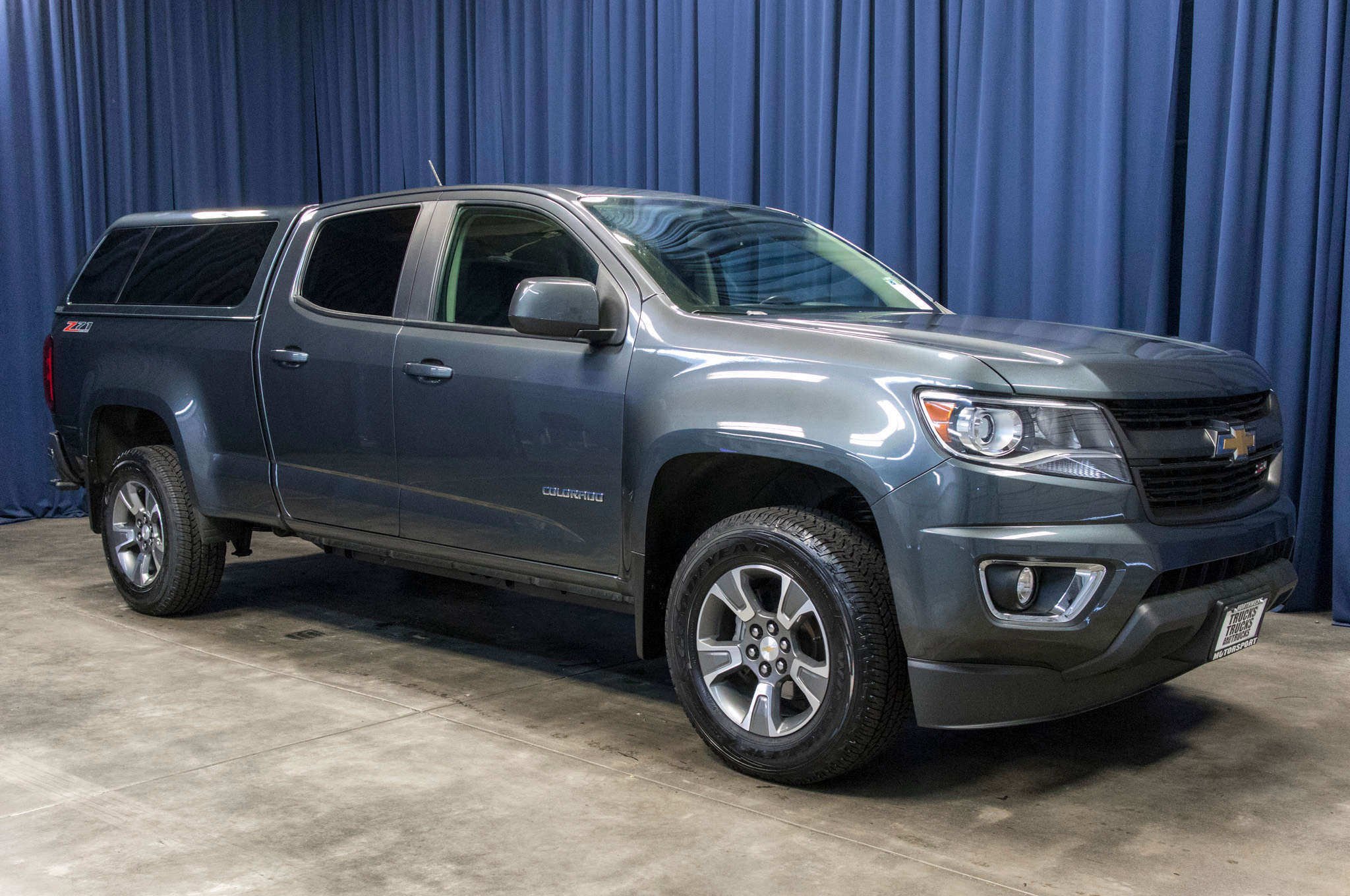 tx sale for freer in photo used vehicle vehicles colorado chevrolet vehiclesearchresults