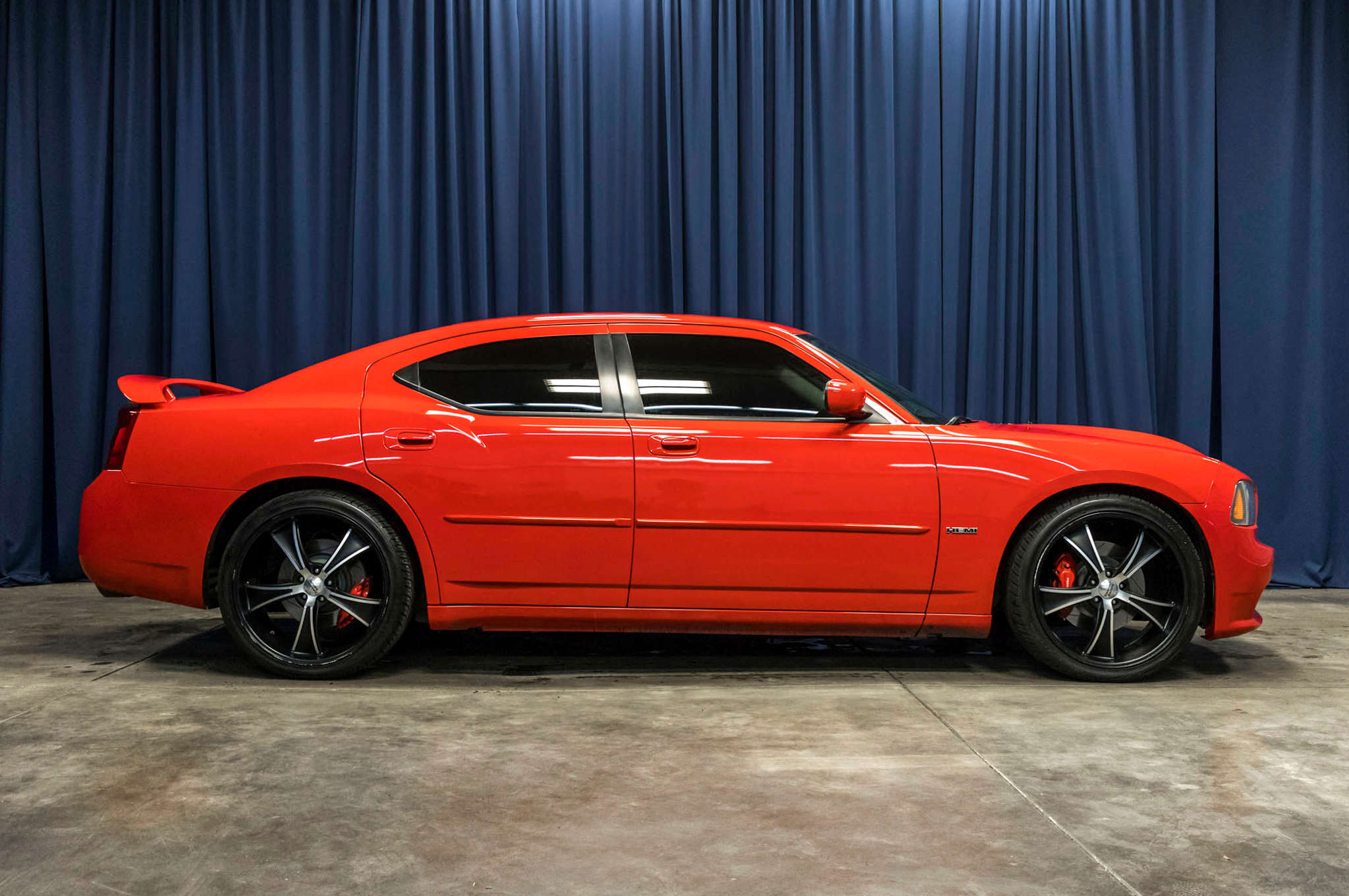 florida t dodge tampa for r sale charger custom