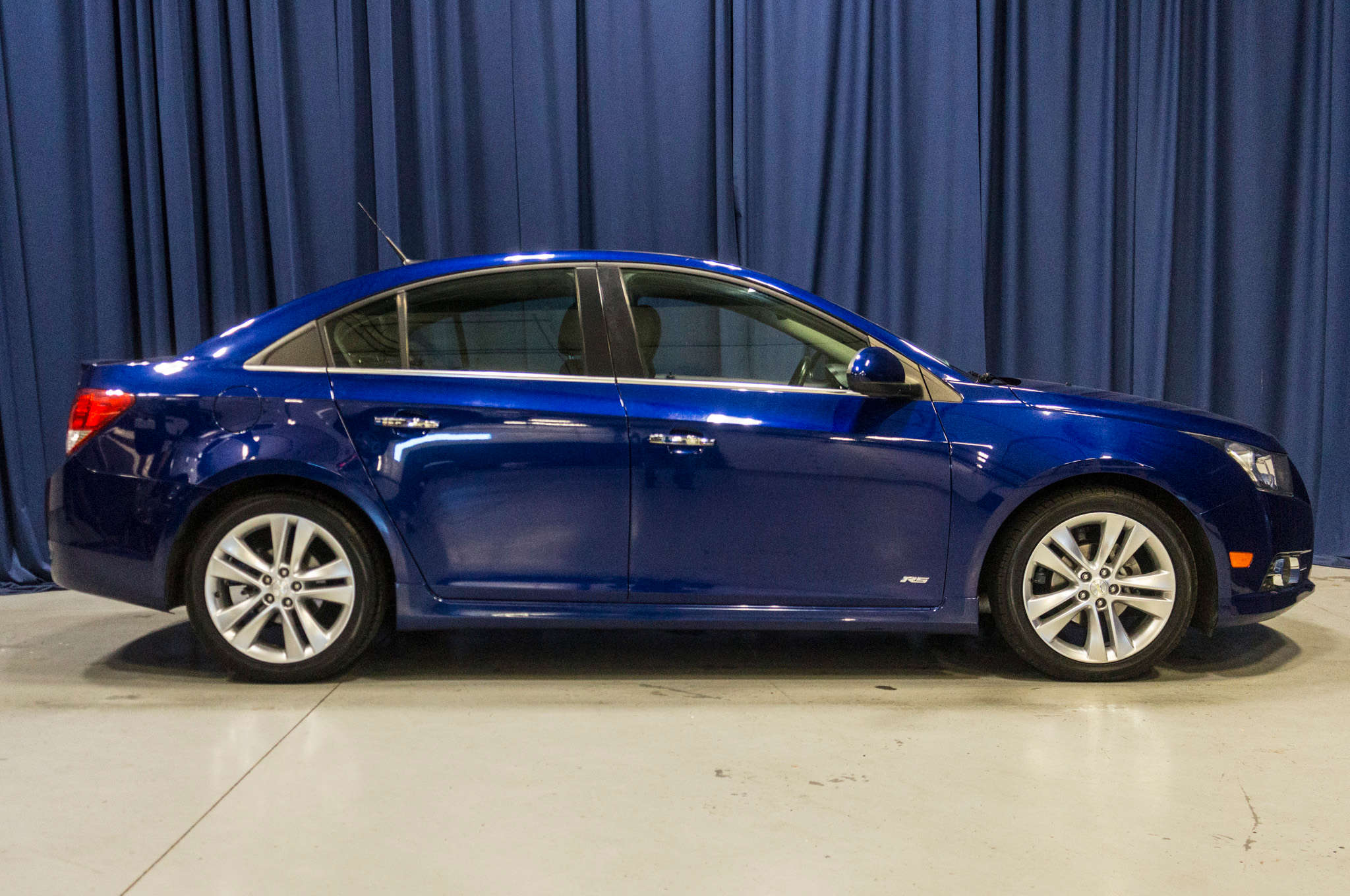 for h cruze sale will news hits diesel it buy chevrolet sedan anyone mpg