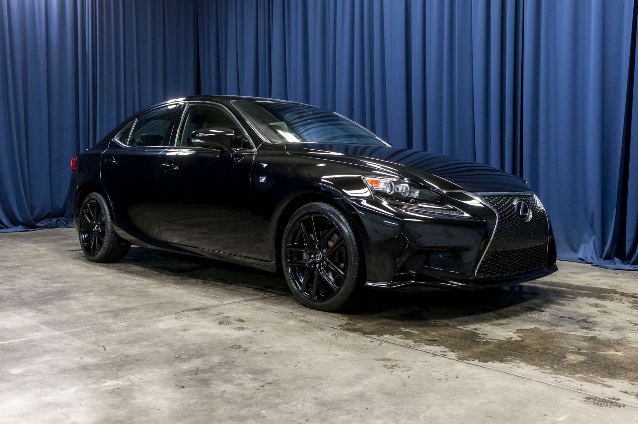 Lexus Is Sedan Base S Oem together with Jeep Wrangler Rubicon Xrc Smittybilt Lift C Bjwcg Fl as well Ford Mustang Gt Convertible Speed Fafp X F in addition Lexus Is With A Jz Gte as well Jeep Wrangler Unlimited Rubicon C Bjwfg El. on 2015 lexus is250 manual transmission