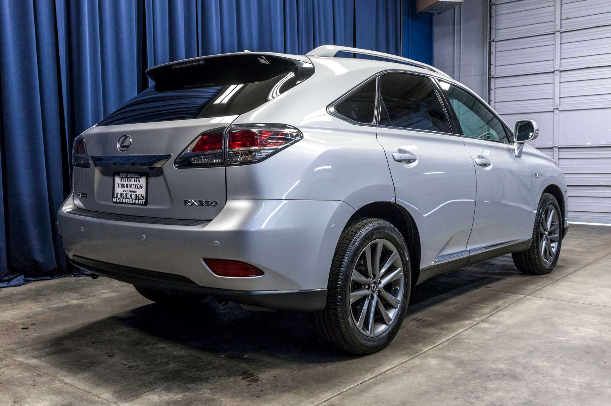 sport used lexus rx for sale f awd suv