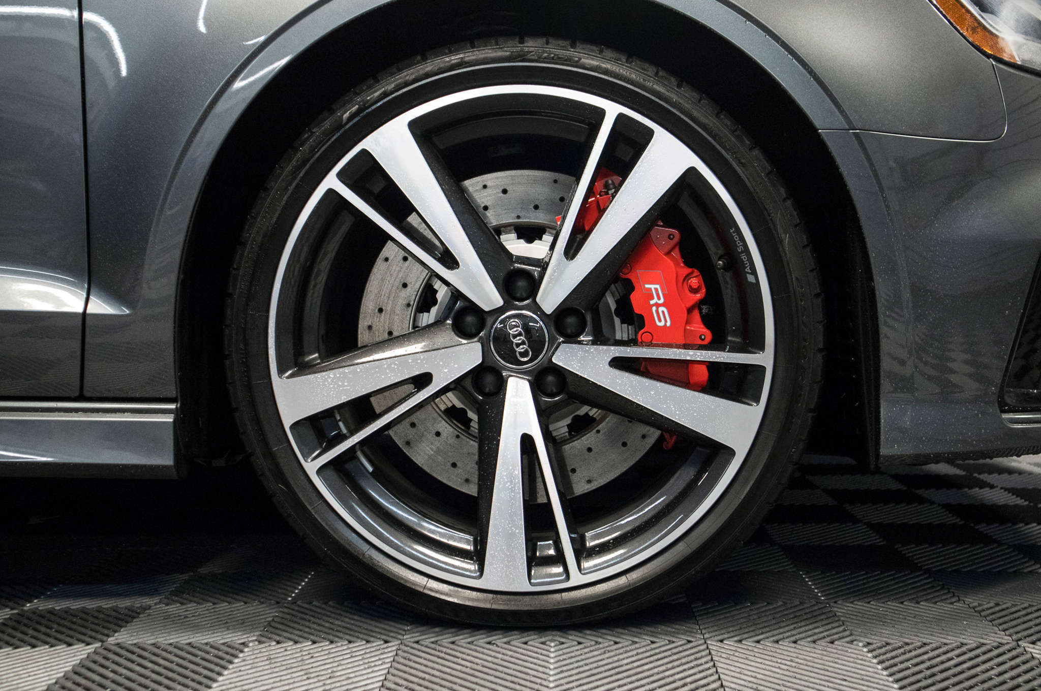 a wheel alloy awesome of ideas used sale wheels u audi for and packages trends tire