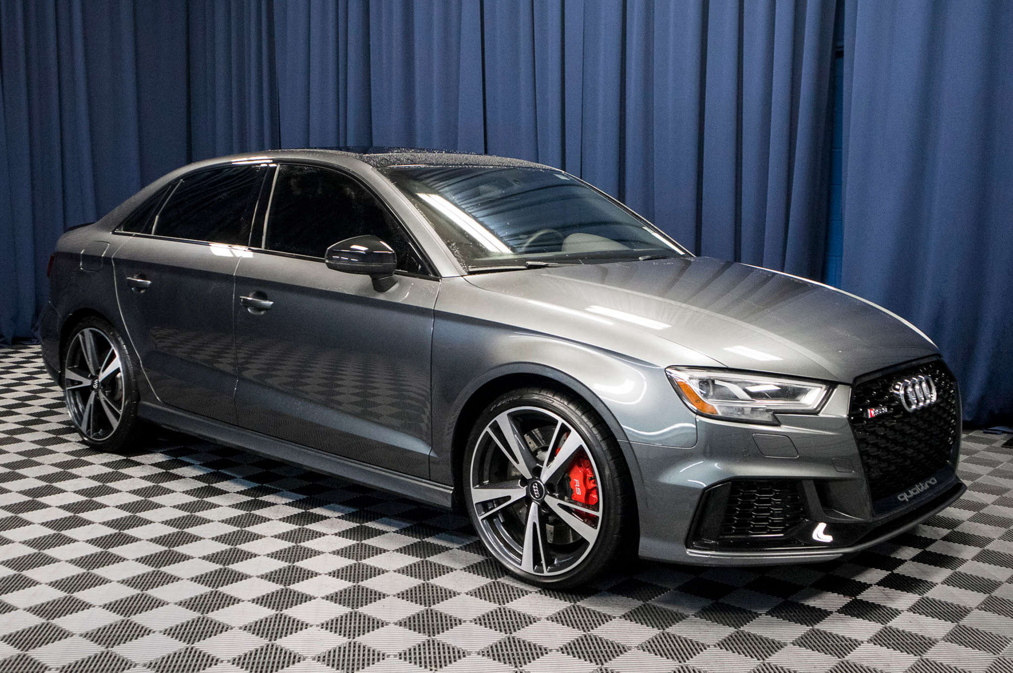 audi competition review wheels sale reviews sedan the lite it for call