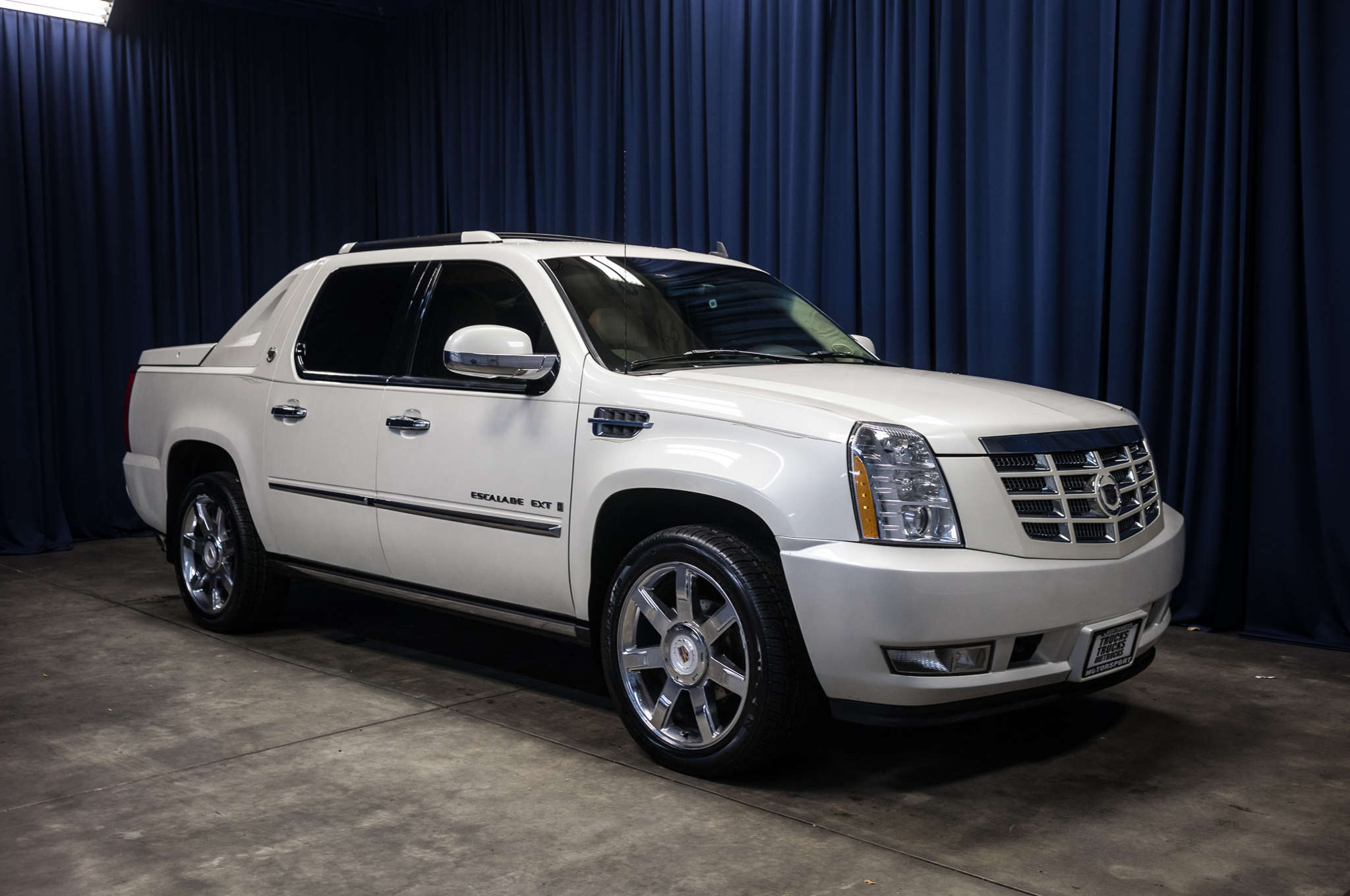img awd west exotic cars sale esv full listings coast cadillac escalade for
