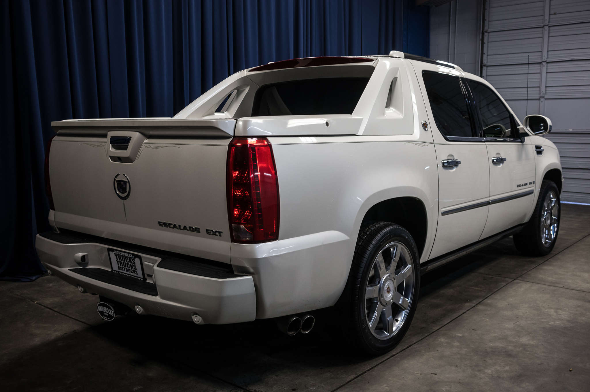 used for canon escalade city vehiclesearchresults vehicles vehicle in sale photo cadillac co