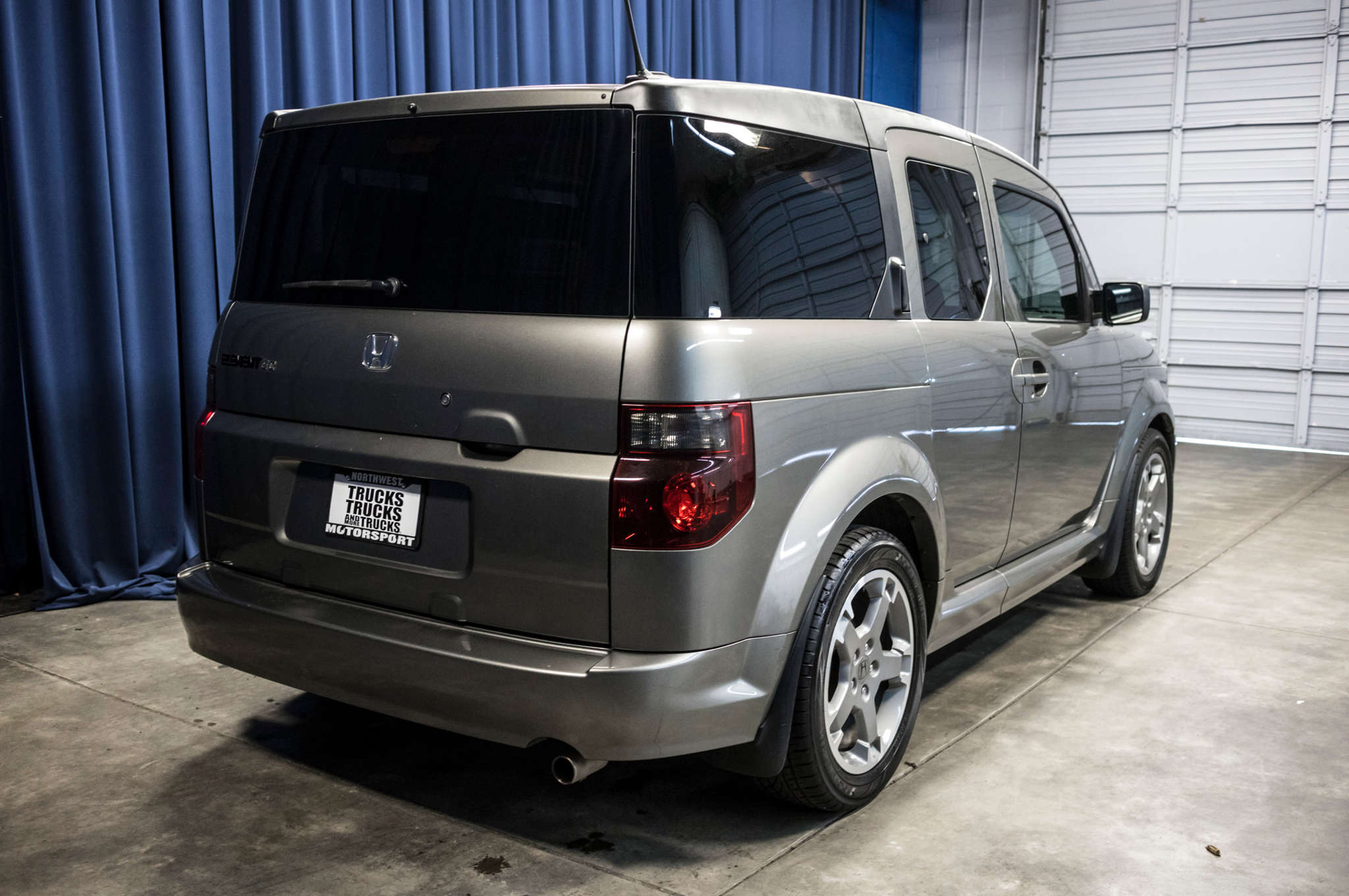 search element used honda sale rapid sd city for in