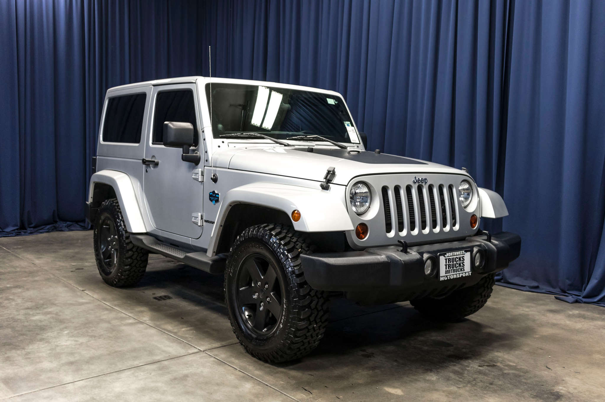 wrangler used gauteng car south jeep johannesburg view usedcarsouthafrica com in for sale africa city usedcars