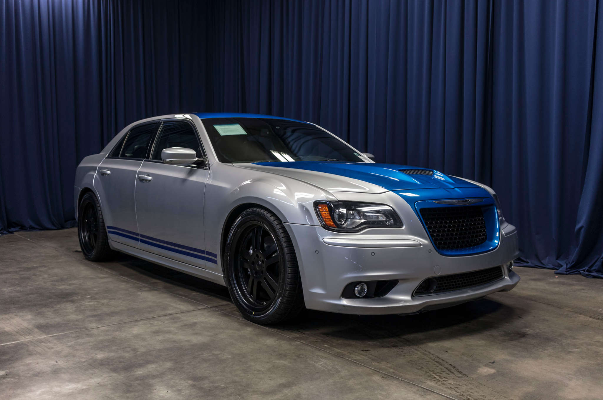 new used for sales sedan over sale tdy inventory chrysler and