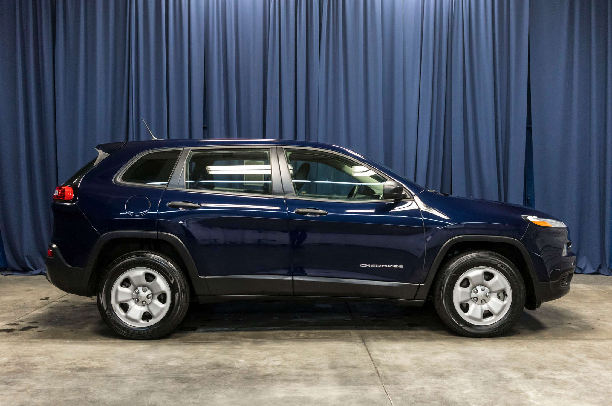 cherokee htm limited suv motors sale vehicles trailhawk used on in featured haffner for new hamburg jeep