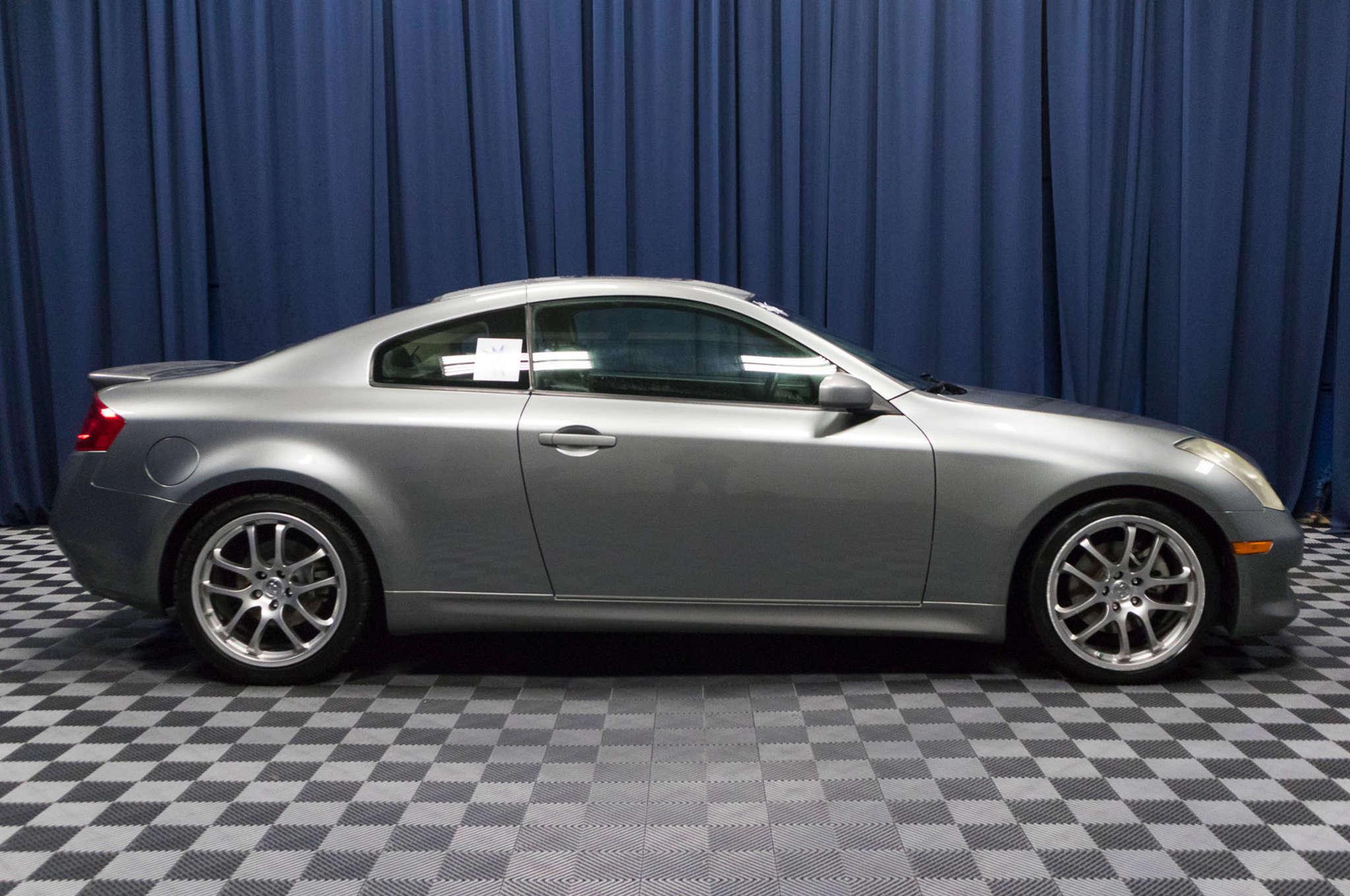 for california tt anaheim infiniti sale coupe aspx