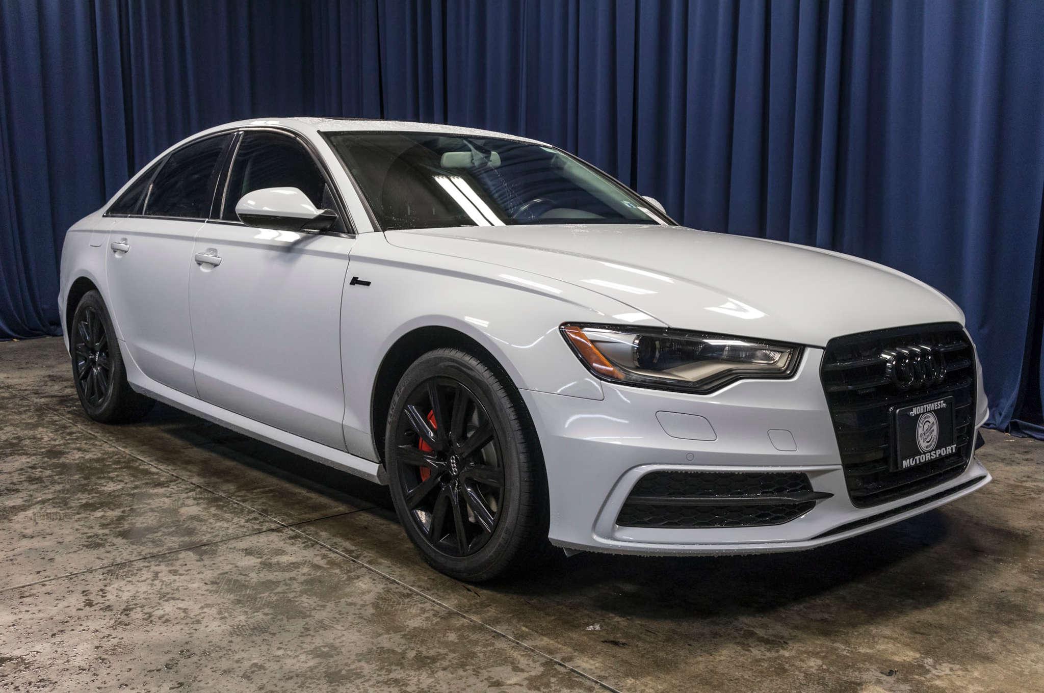 prestige for group inventory at quattro in sale details brunswick auto audi east llc nj