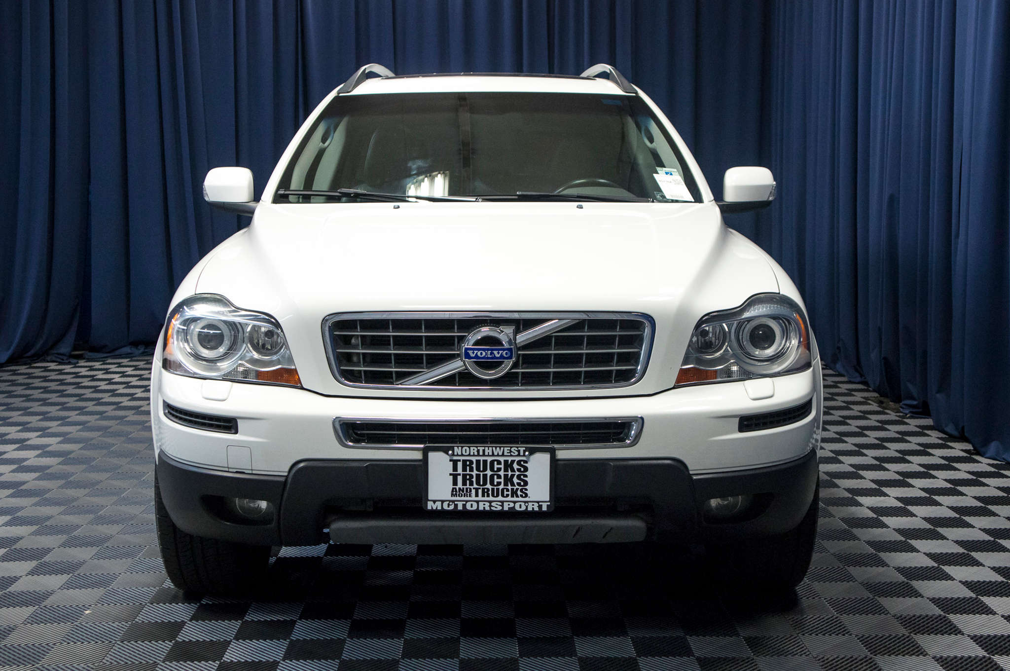 convenience columbia cars inscription pkgs surrey volvo used vision sale for awd british